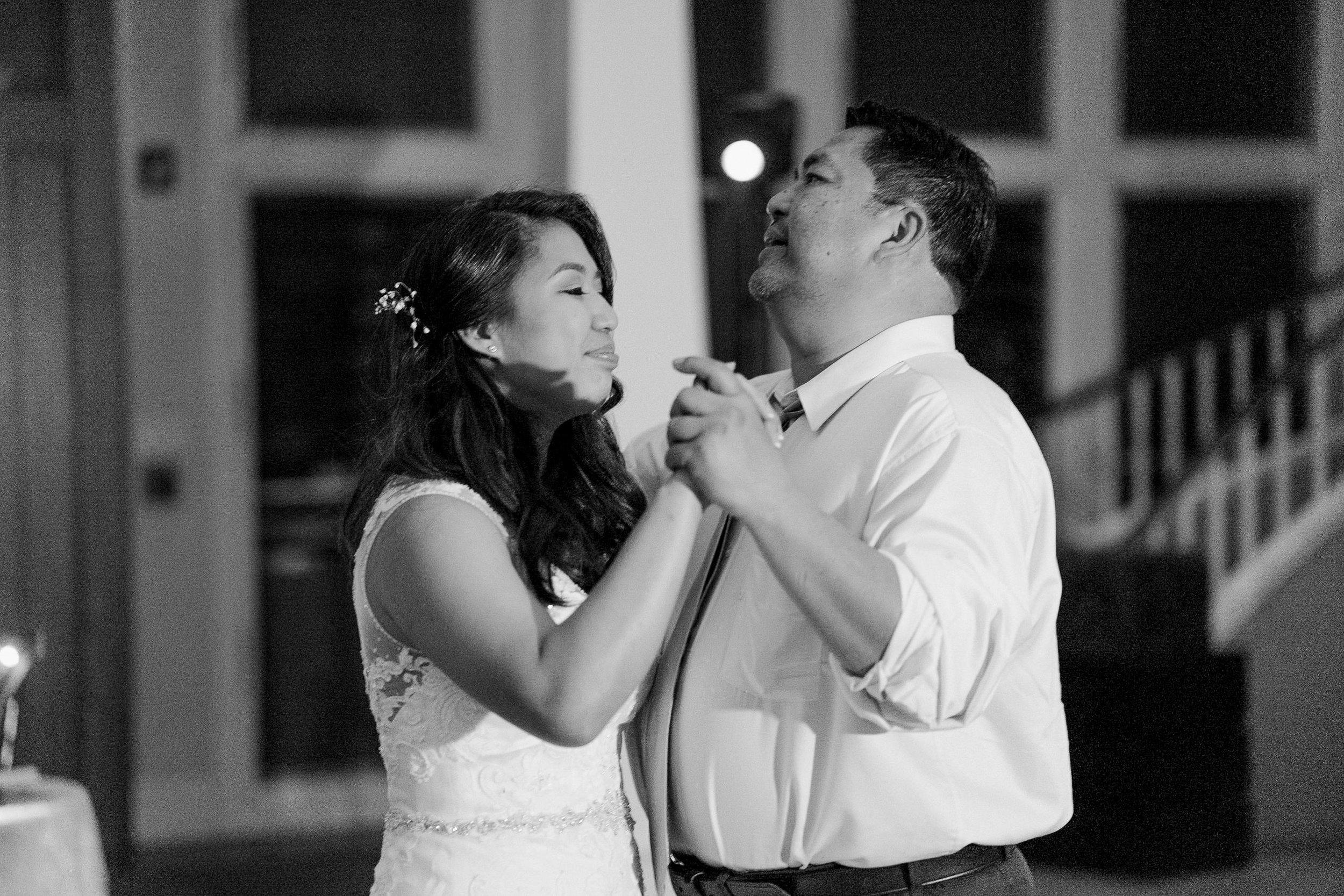 Maui_Destination_wedding_Alfred_Tang-63.jpg