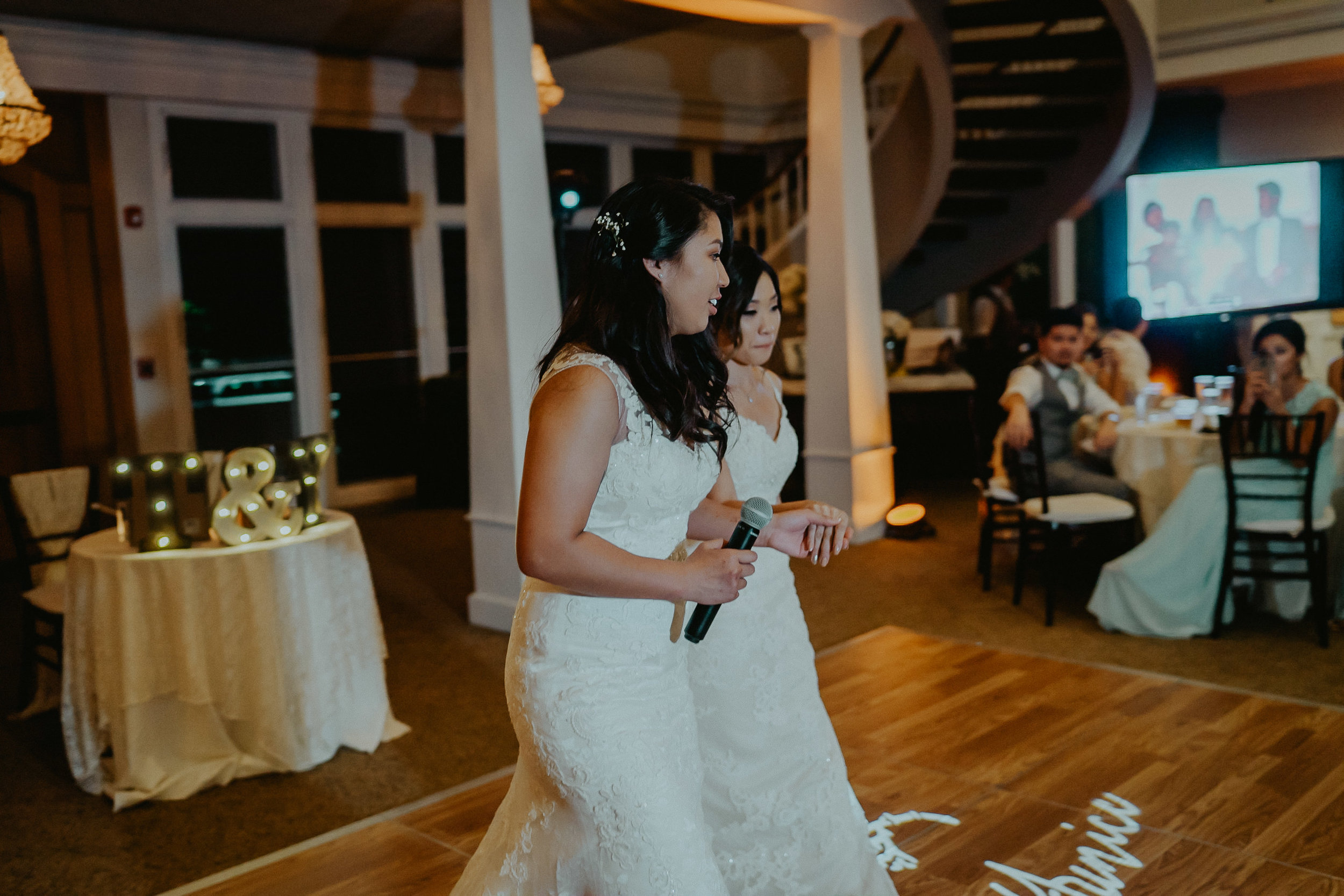 Maui_Destination_wedding_Alfred_Tang-67.jpg