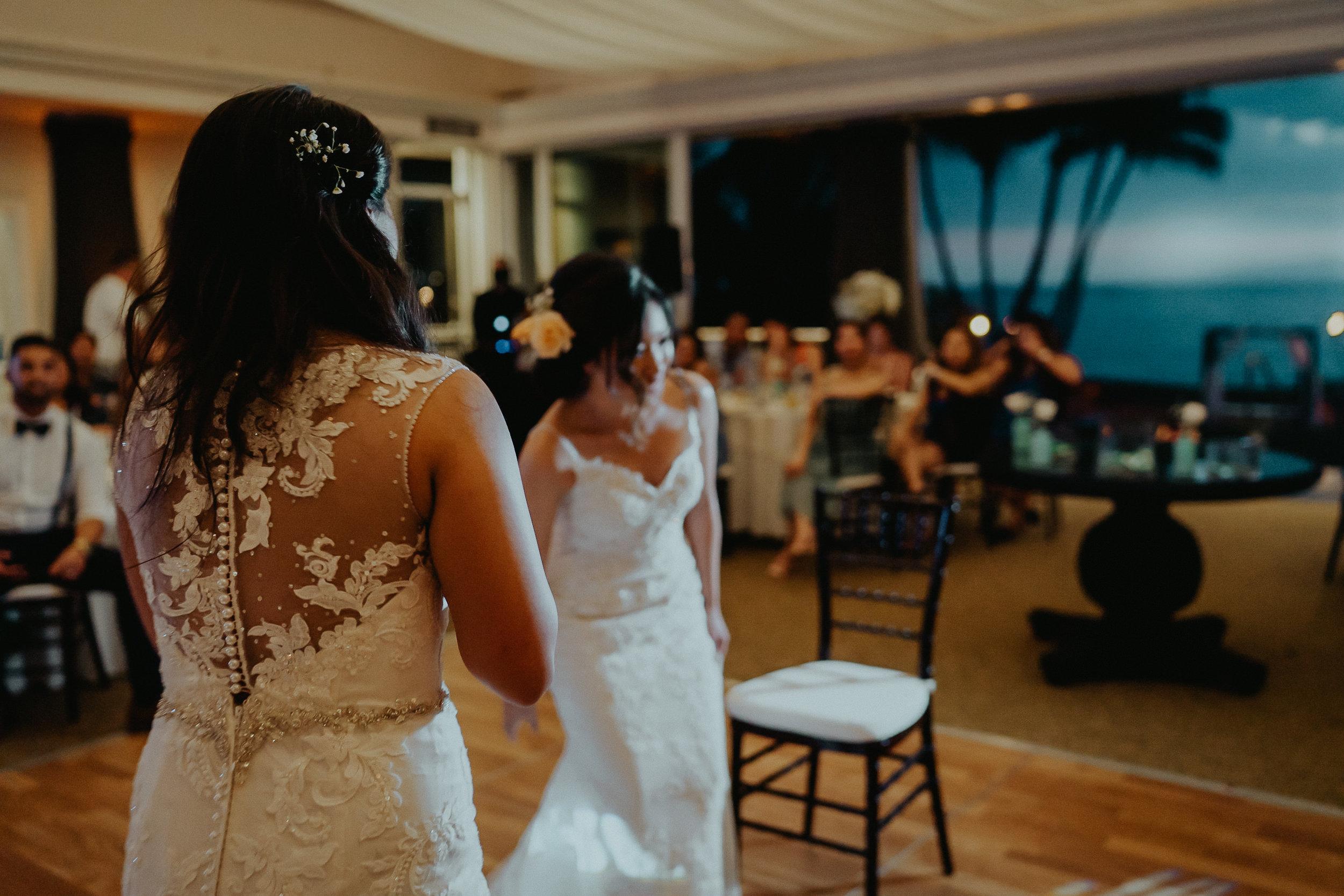 Maui_Destination_wedding_Alfred_Tang-68.jpg