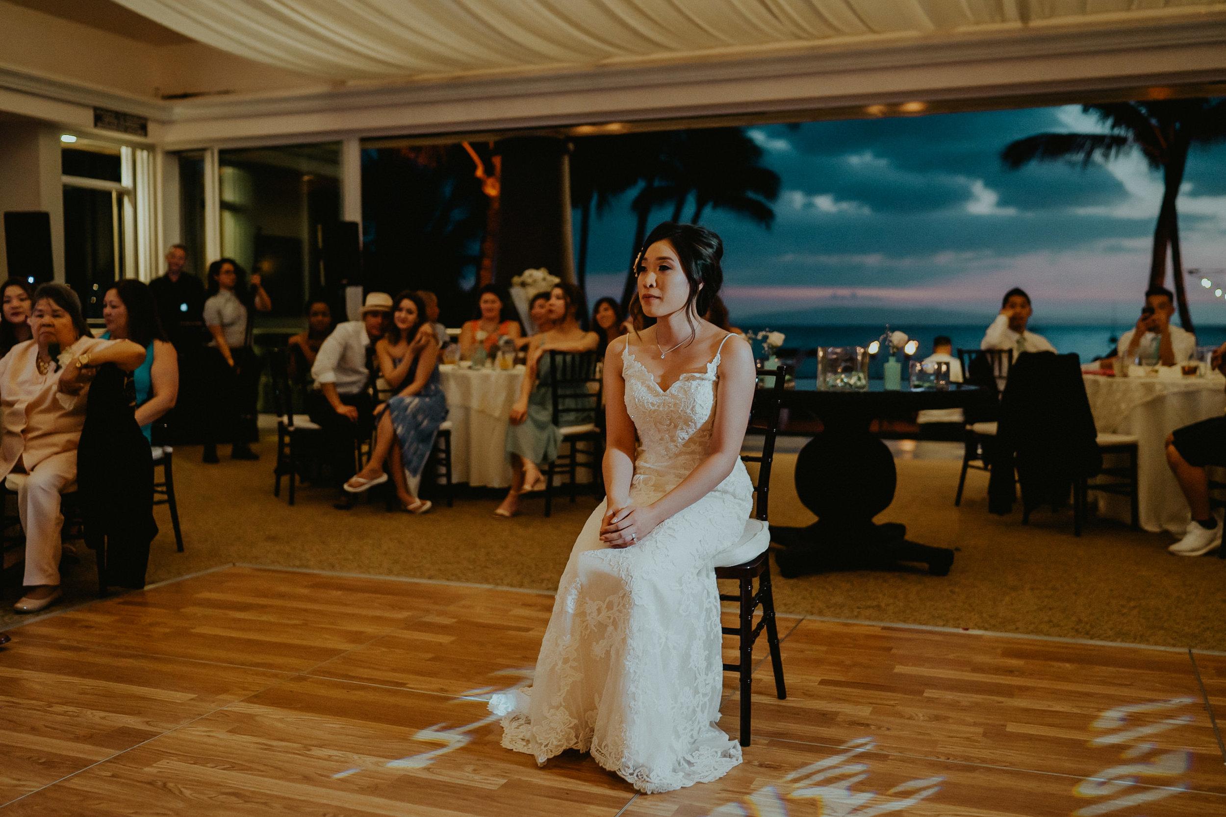 Maui_Destination_wedding_Alfred_Tang-69.jpg