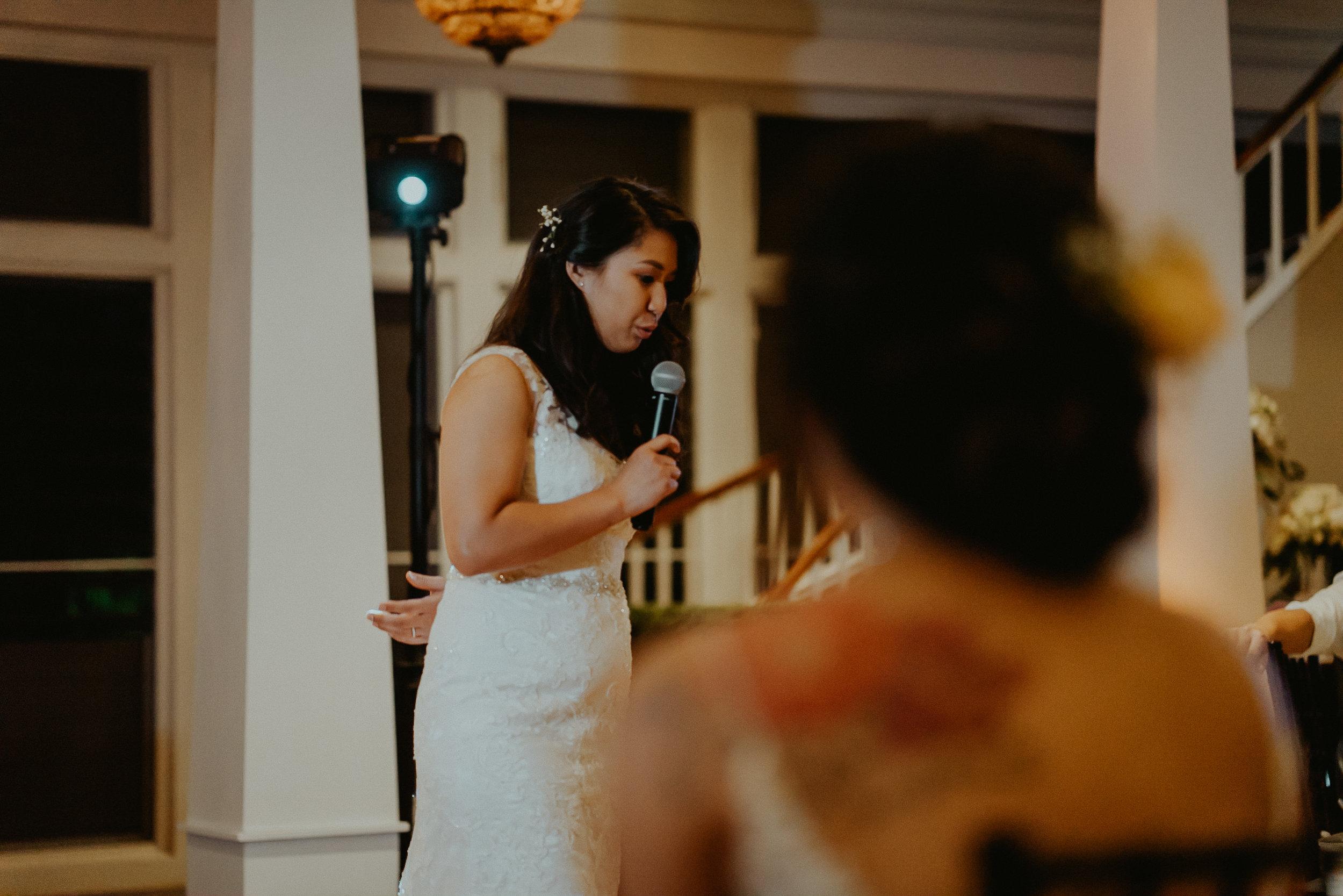 Maui_Destination_wedding_Alfred_Tang-70.jpg
