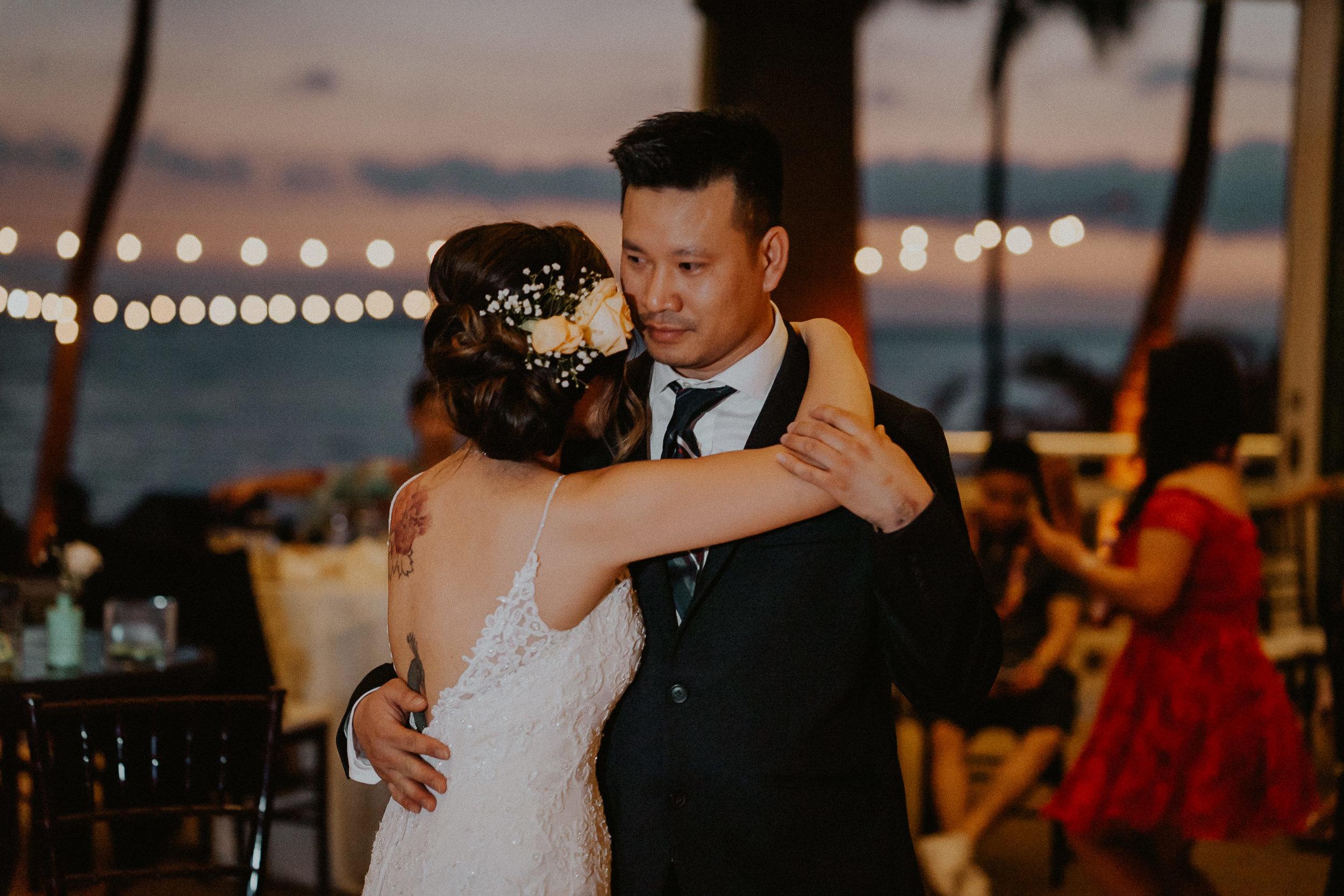 Maui_Destination_wedding_Alfred_Tang-73.jpg