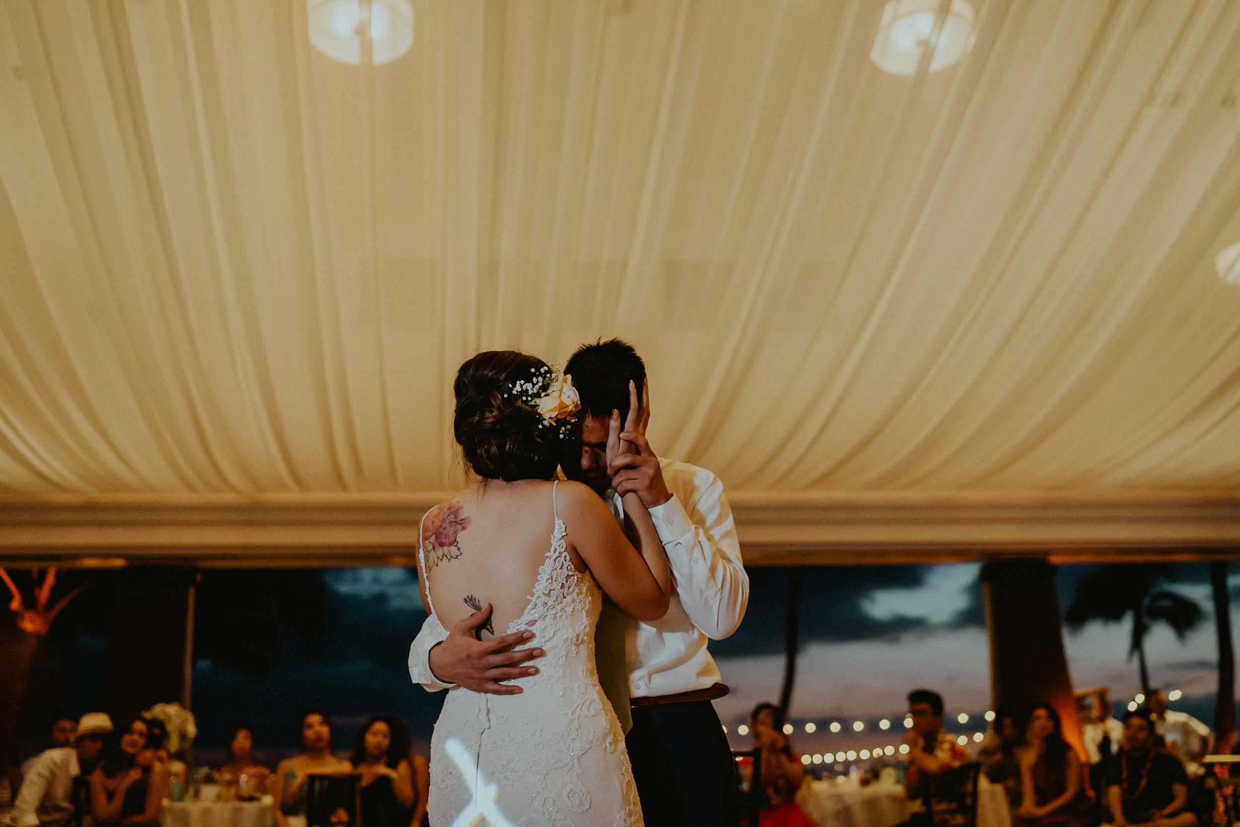 Maui_Destination_wedding_Alfred_Tang-82.jpg