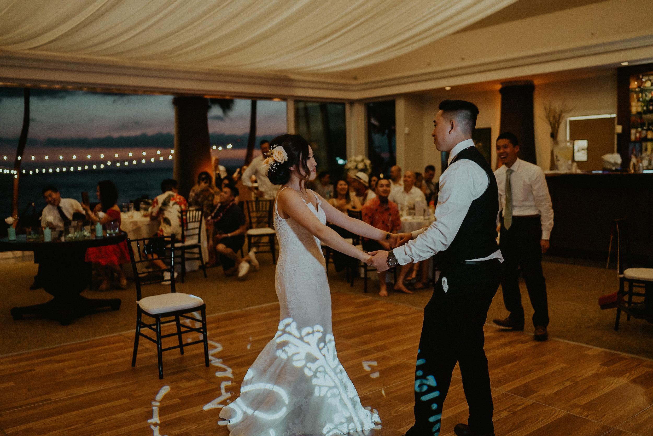 Maui_Destination_wedding_Alfred_Tang-85.jpg