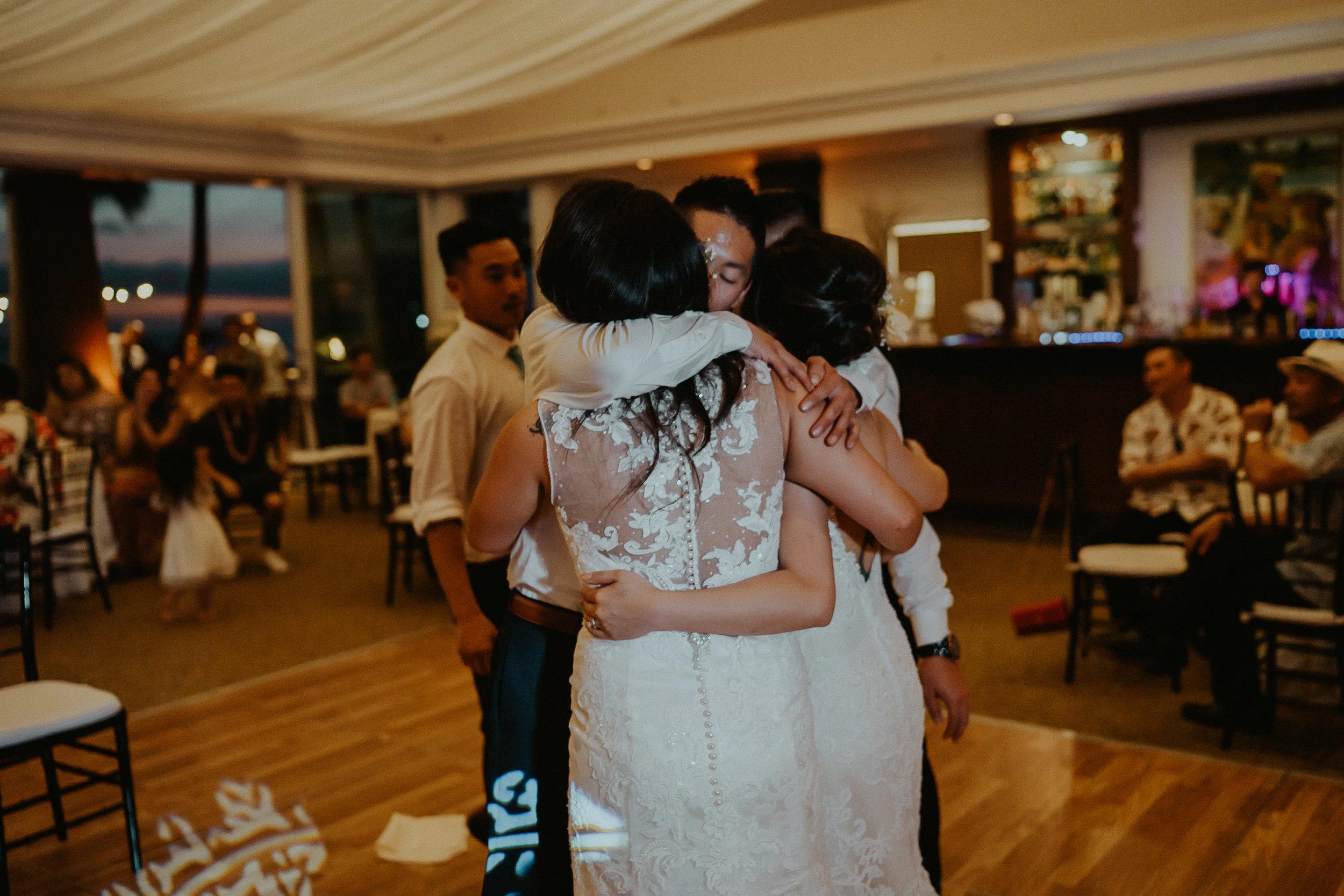 Maui_Destination_wedding_Alfred_Tang-87.jpg