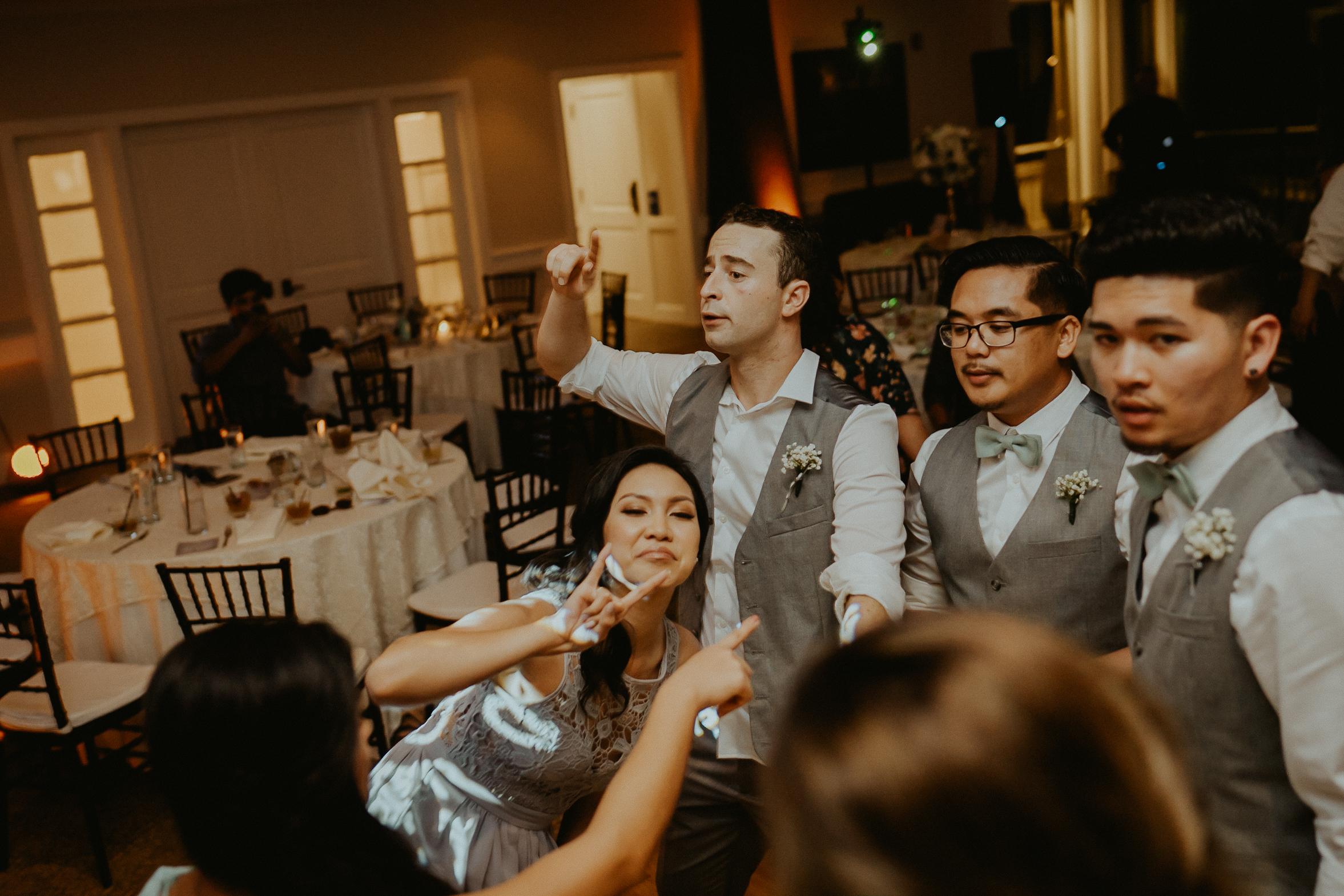 Maui_Destination_wedding_Alfred_Tang-93.jpg