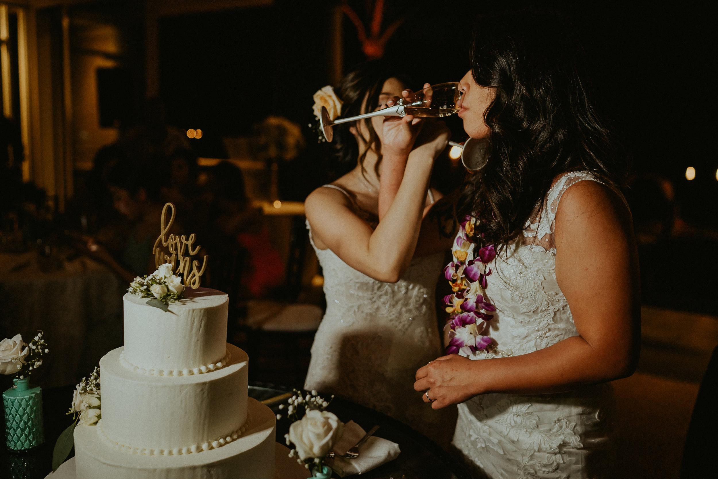 Maui_Destination_wedding_Alfred_Tang-94.jpg