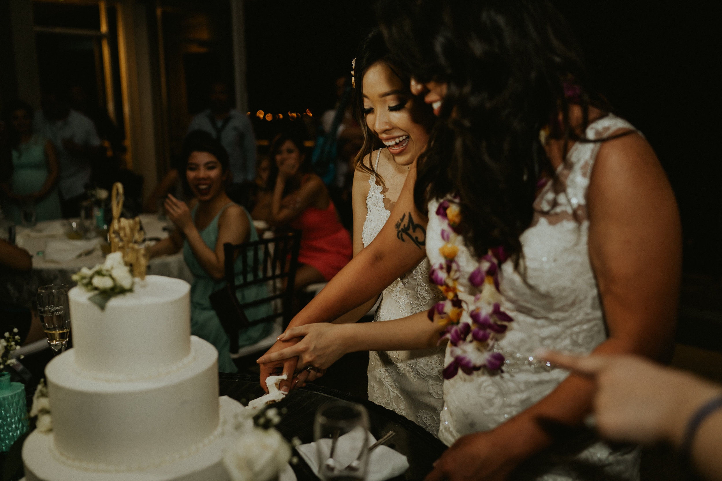 Maui_Destination_wedding_Alfred_Tang-95.jpg
