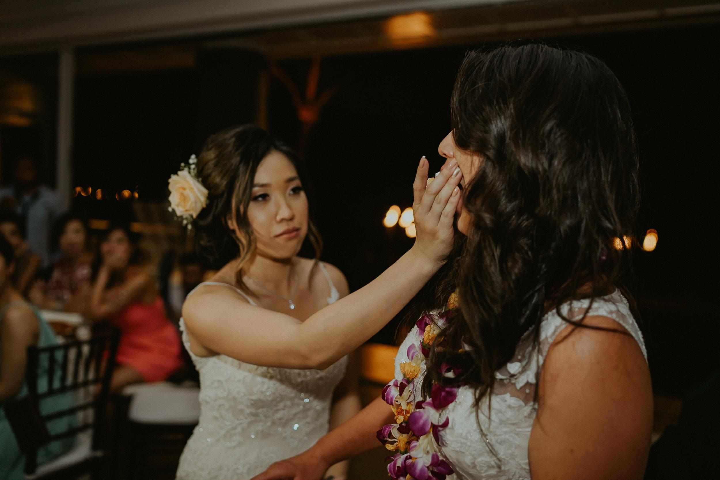 Maui_Destination_wedding_Alfred_Tang-96.jpg