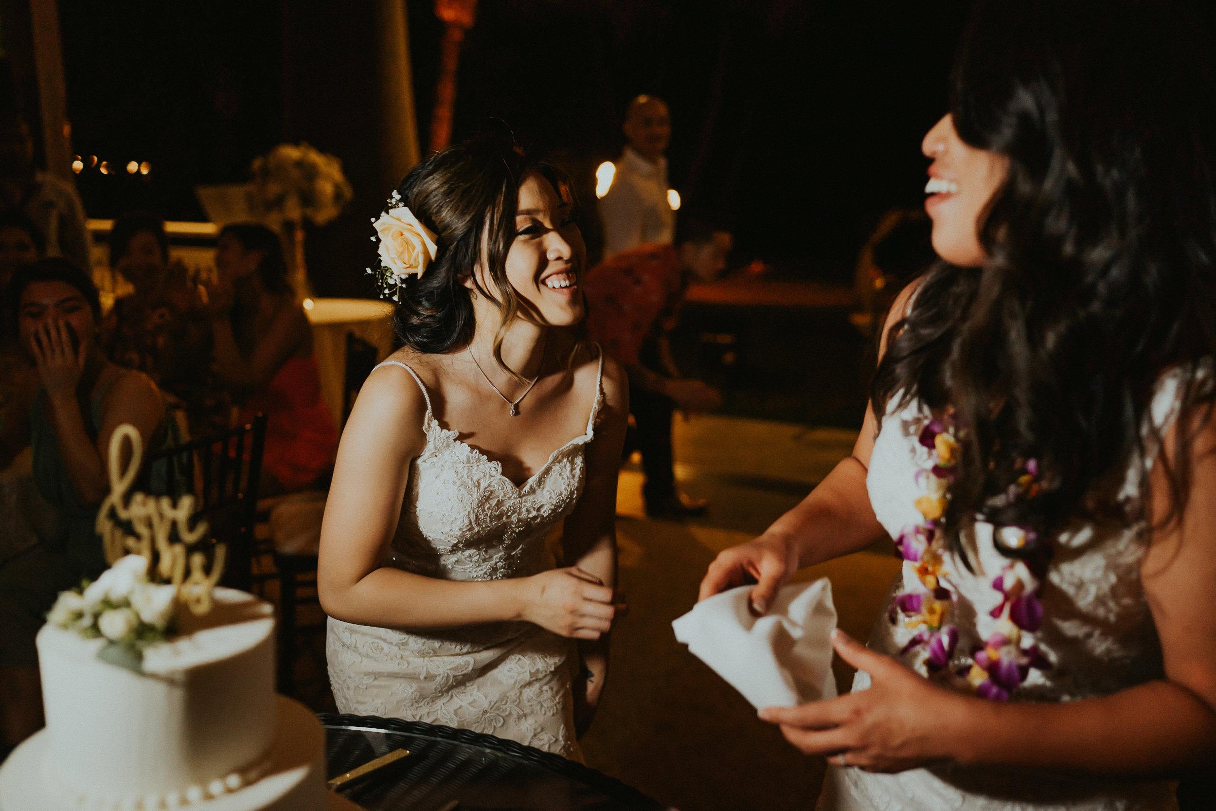 Maui_Destination_wedding_Alfred_Tang-98.jpg