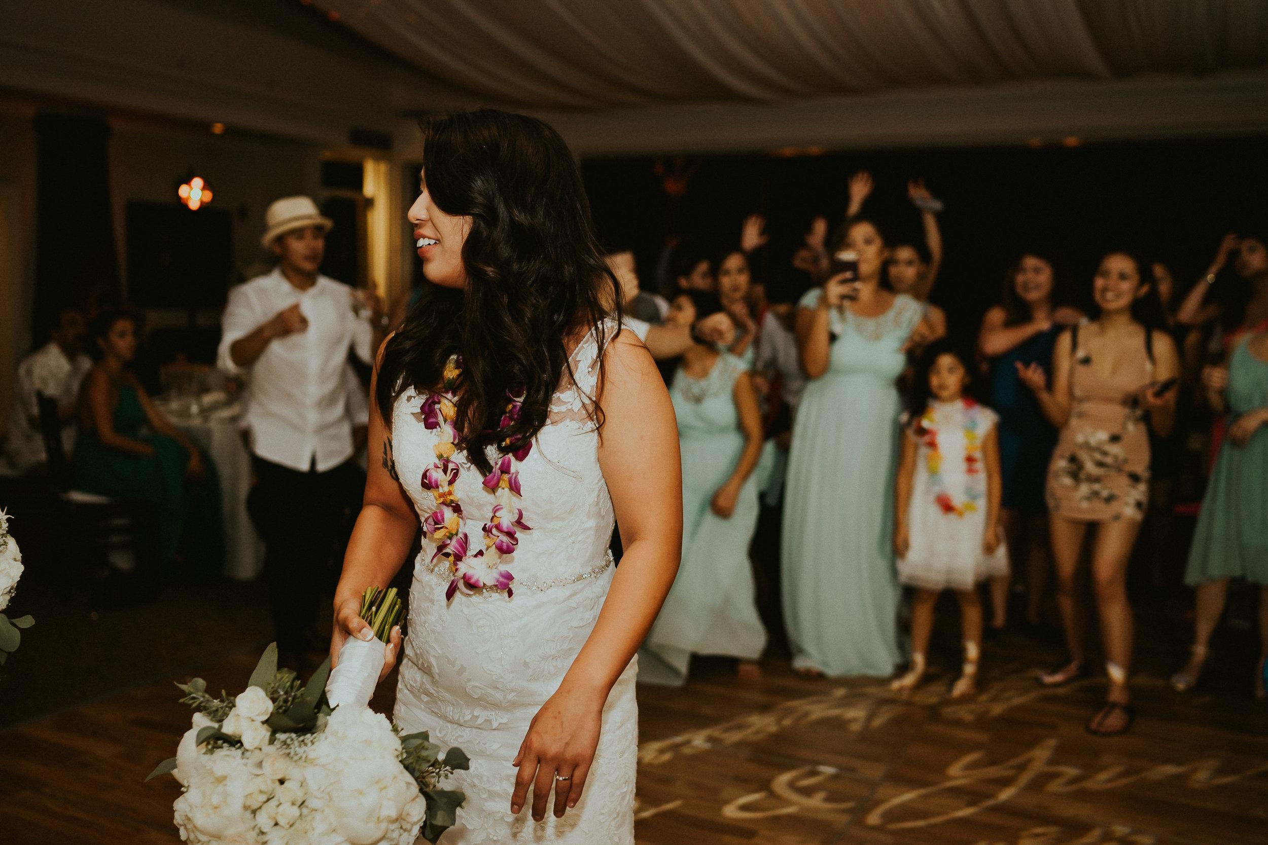 Maui_Destination_wedding_Alfred_Tang-99.jpg