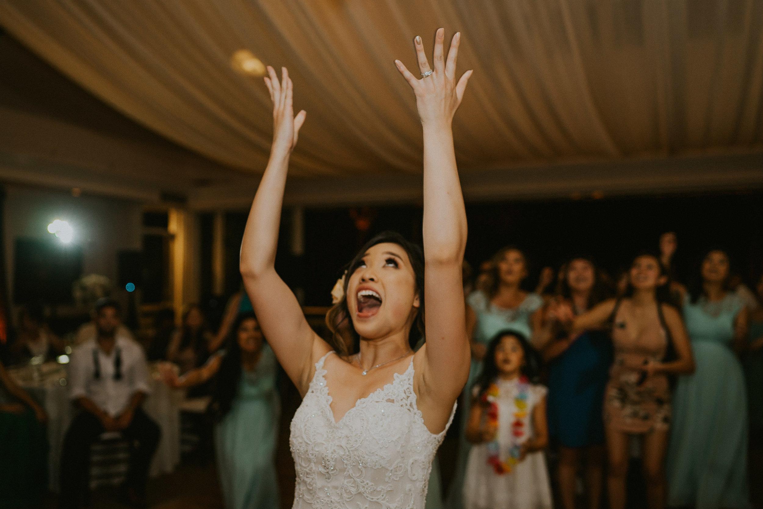 Maui_Destination_wedding_Alfred_Tang-102.jpg