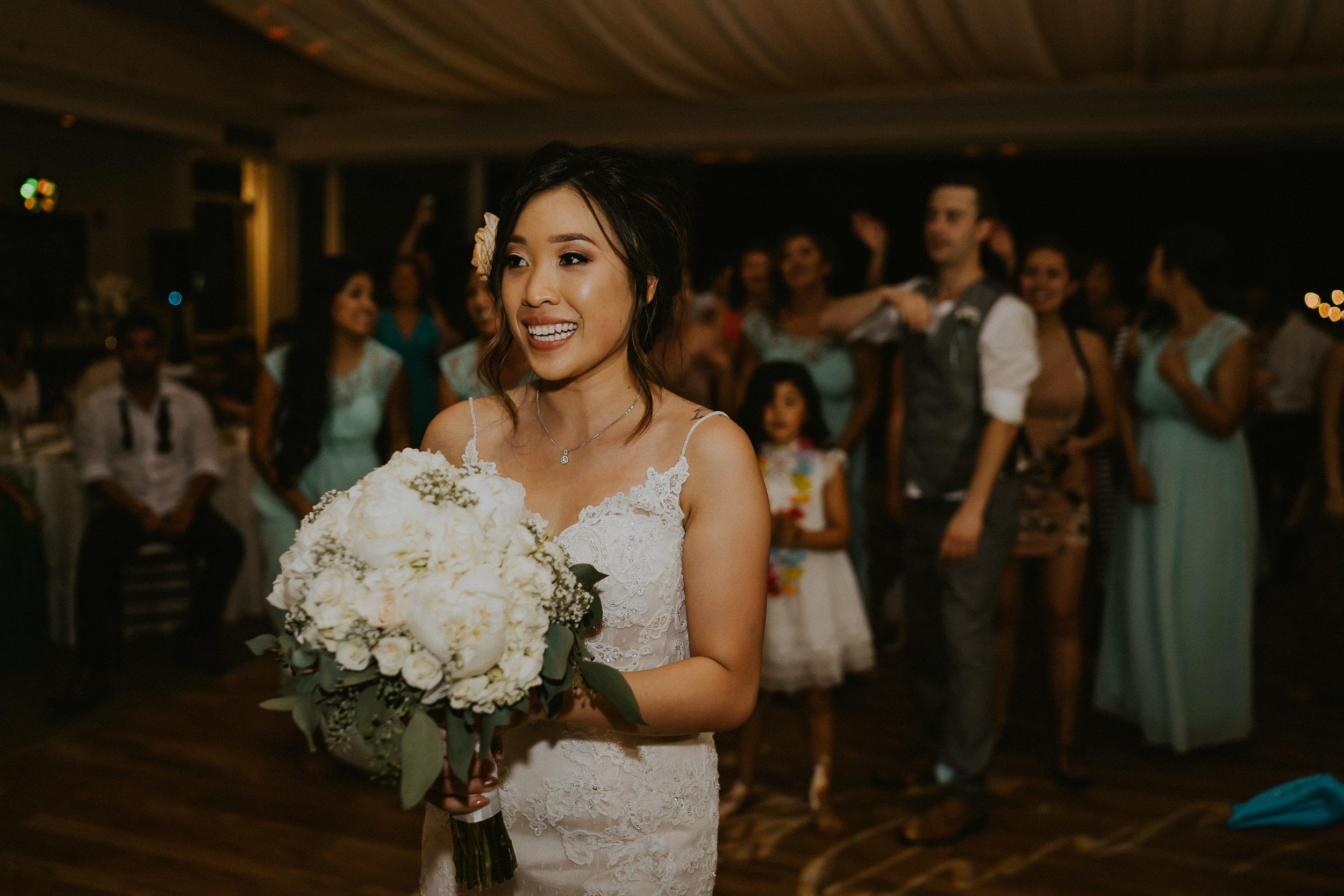Maui_Destination_wedding_Alfred_Tang-101.jpg