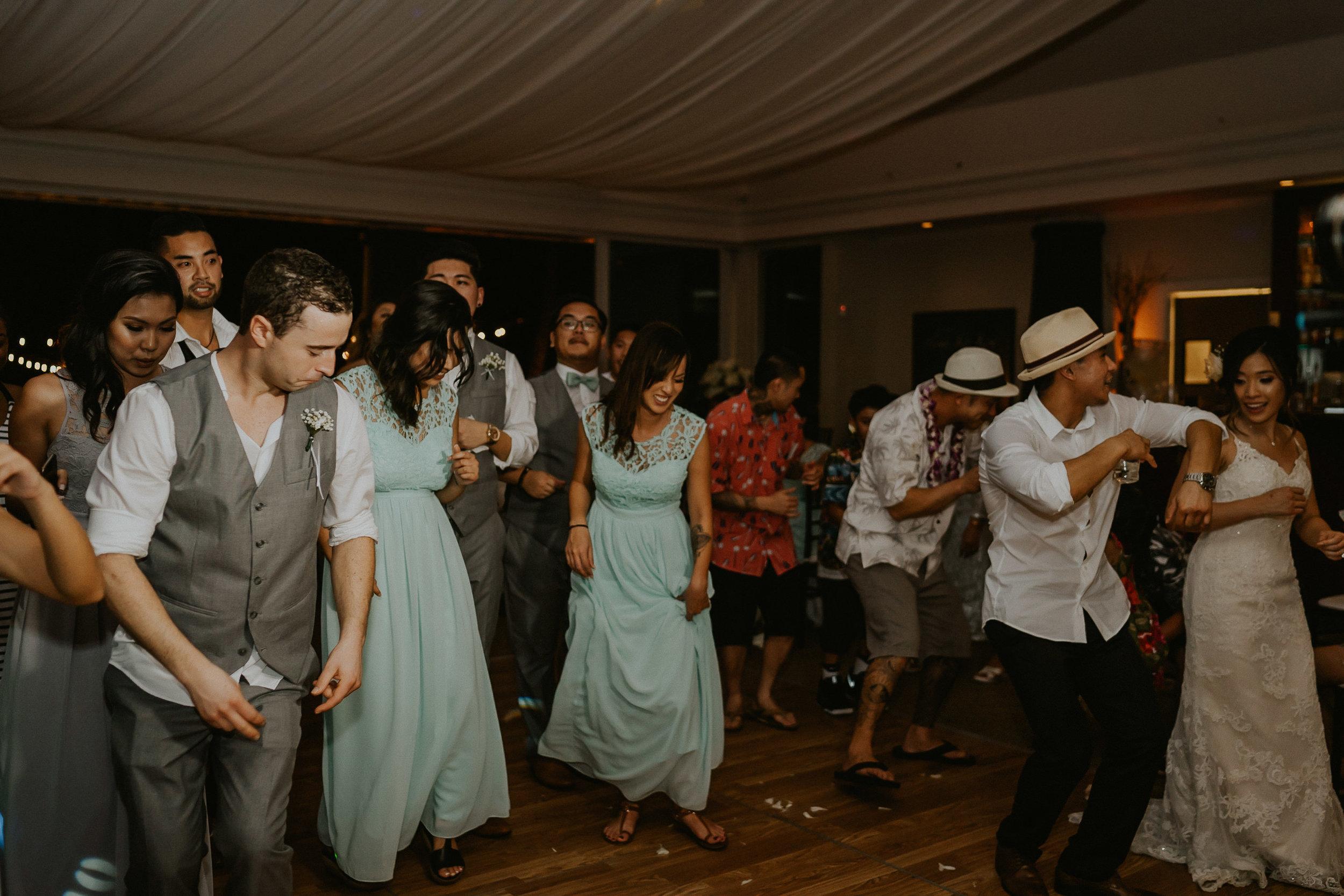 Maui_Destination_wedding_Alfred_Tang-108.jpg
