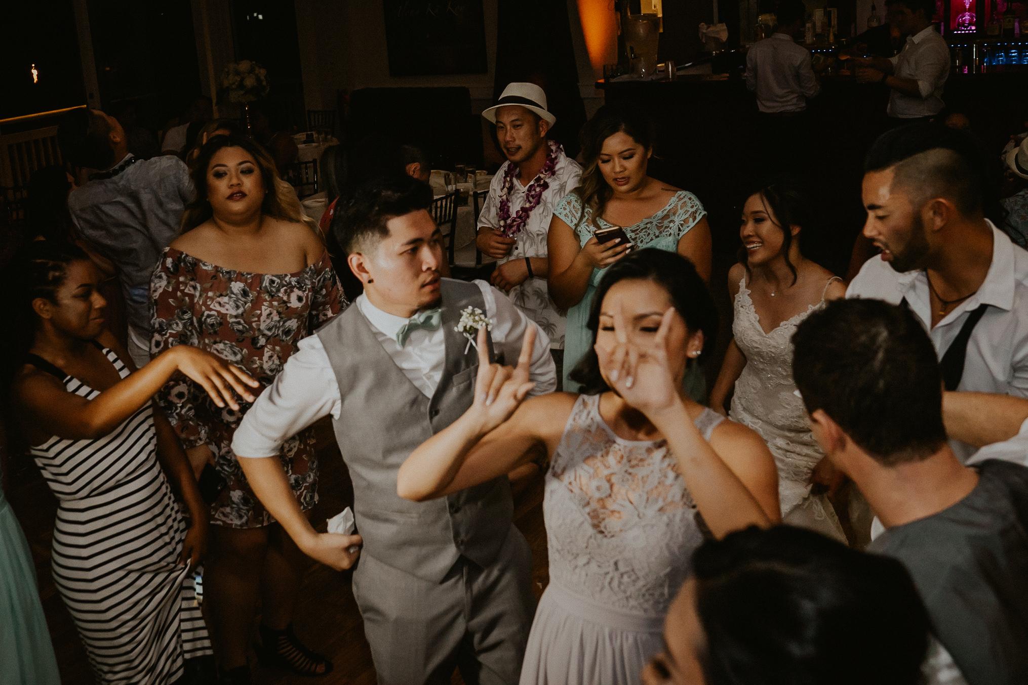 Maui_Destination_wedding_Alfred_Tang-110.jpg