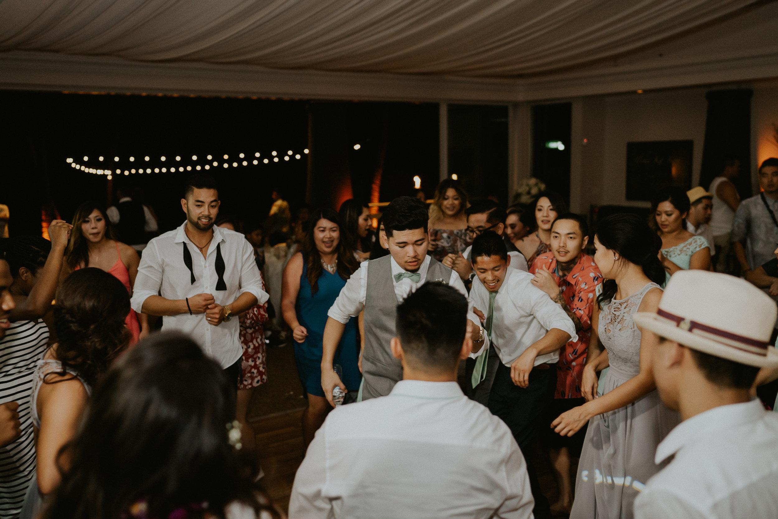 Maui_Destination_wedding_Alfred_Tang-109.jpg