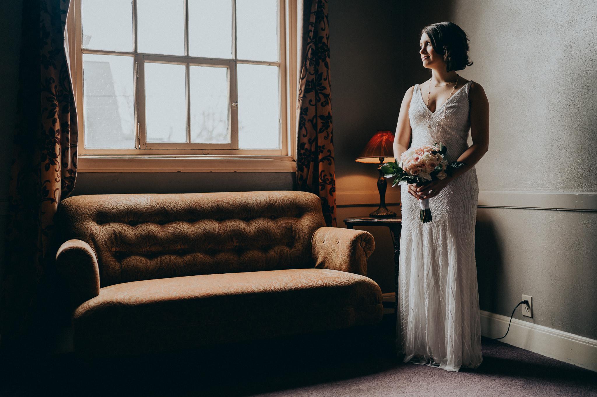 Bridal-Bride-Dress-Wedding-Portrait-Portland-Photographer