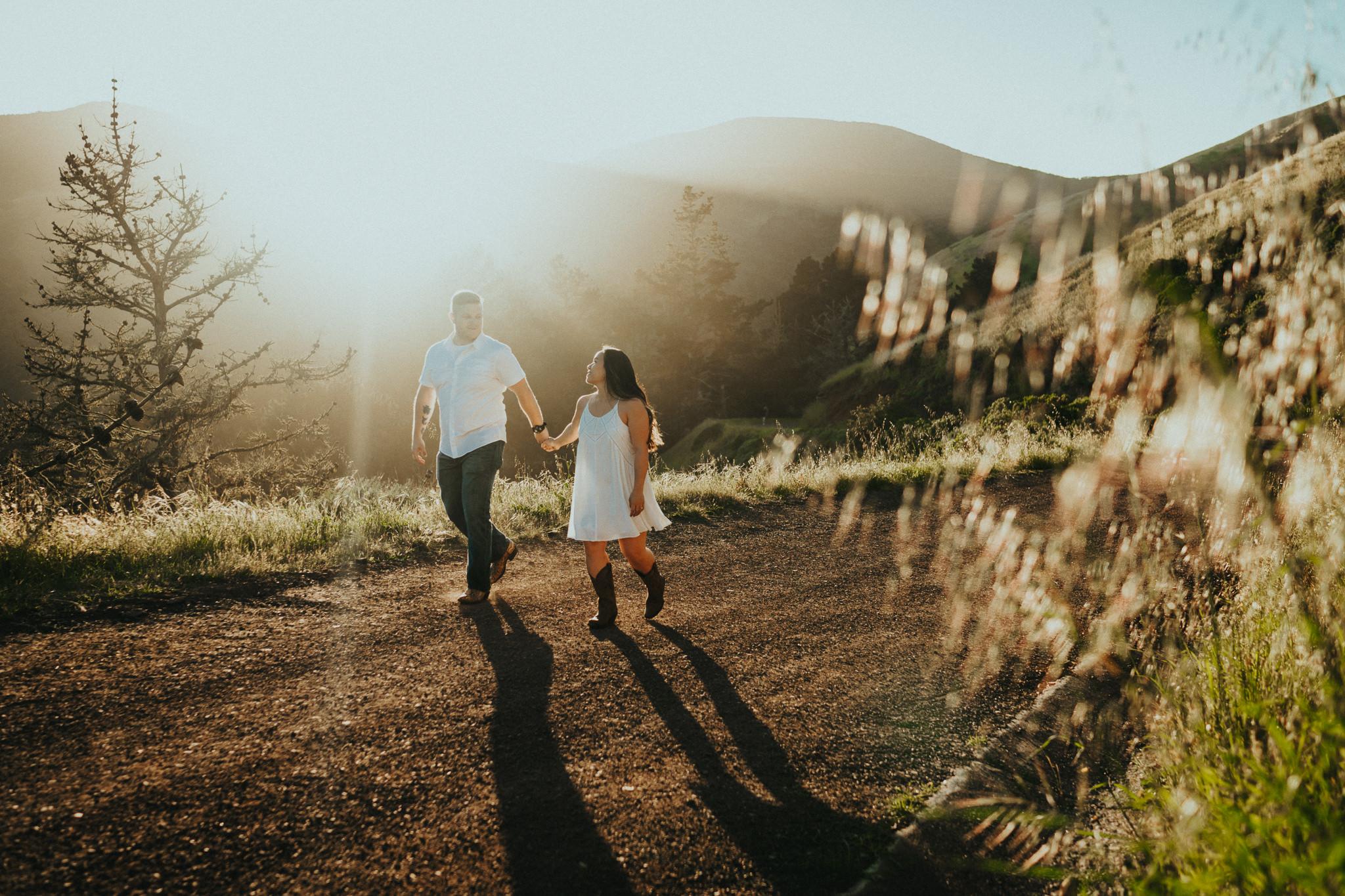 Top Ten San Francisco Wedding Photographer