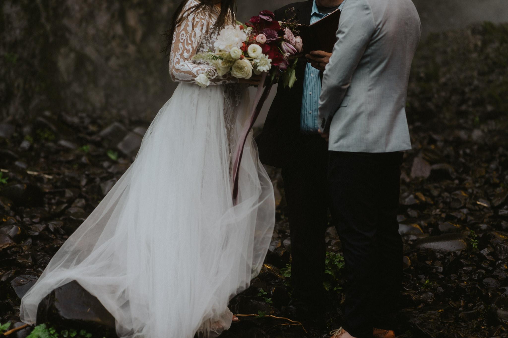 Portland-Oregon-Wedding-Elopement_photographer-Alfred-Tang-02138.jpg
