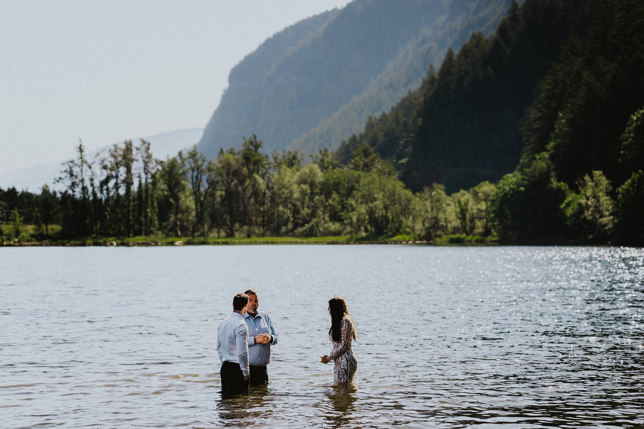 Baptism-Photographer-Columbia-Gorge