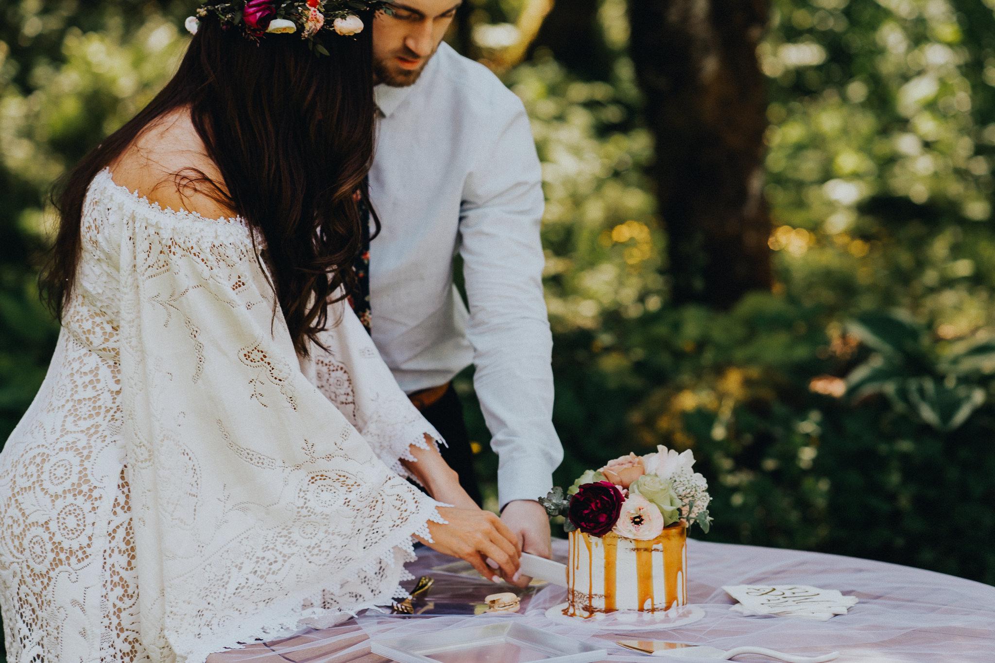 Cake-Cutting-Cut-Wedding-Elopement-Photographer