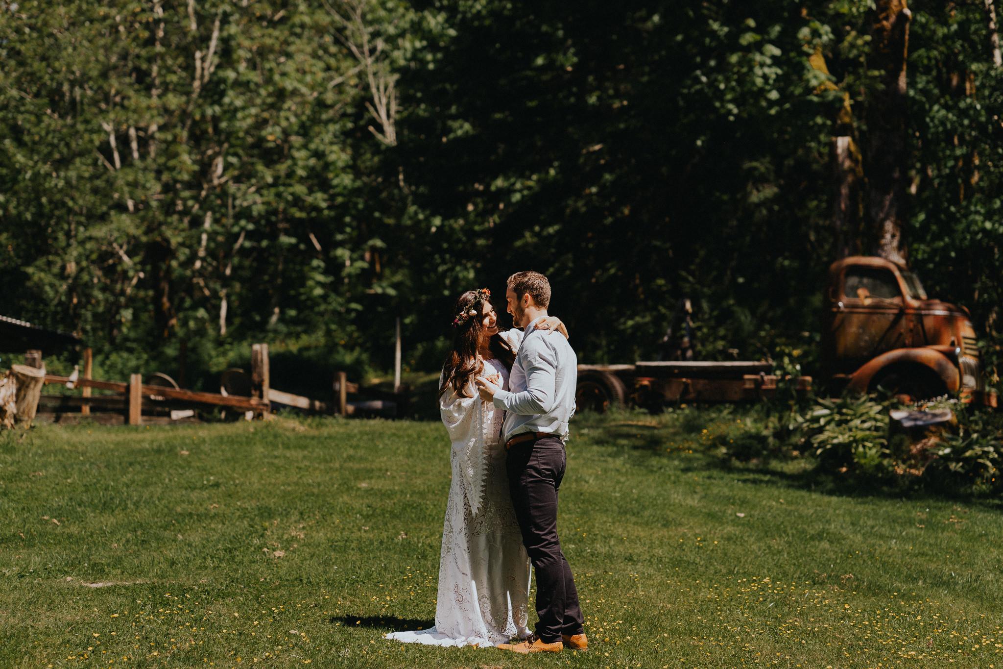 Bride-Groom-Dance-Elopement-Photographer
