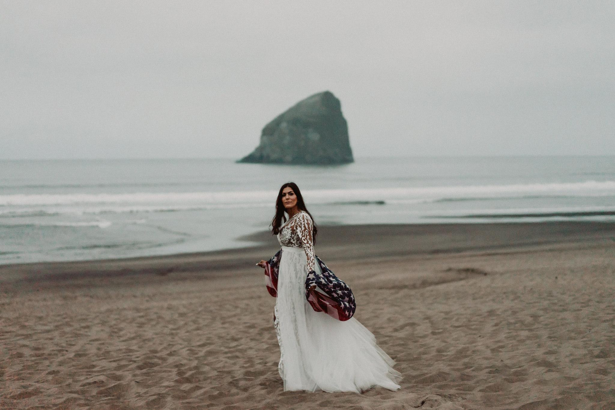 Canon-Beach-Oregon-Coast-Photographer-Wedding