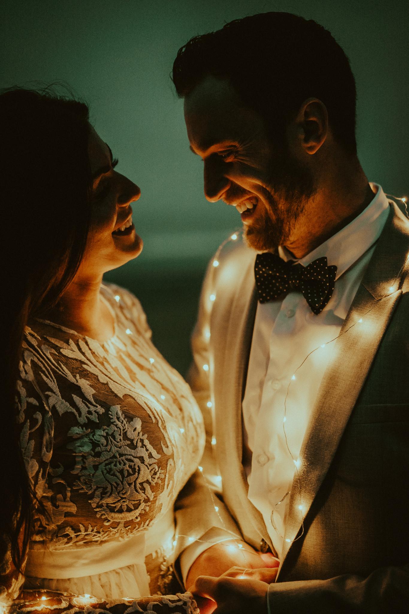 Fairy-Lights-Wedding-Photographer