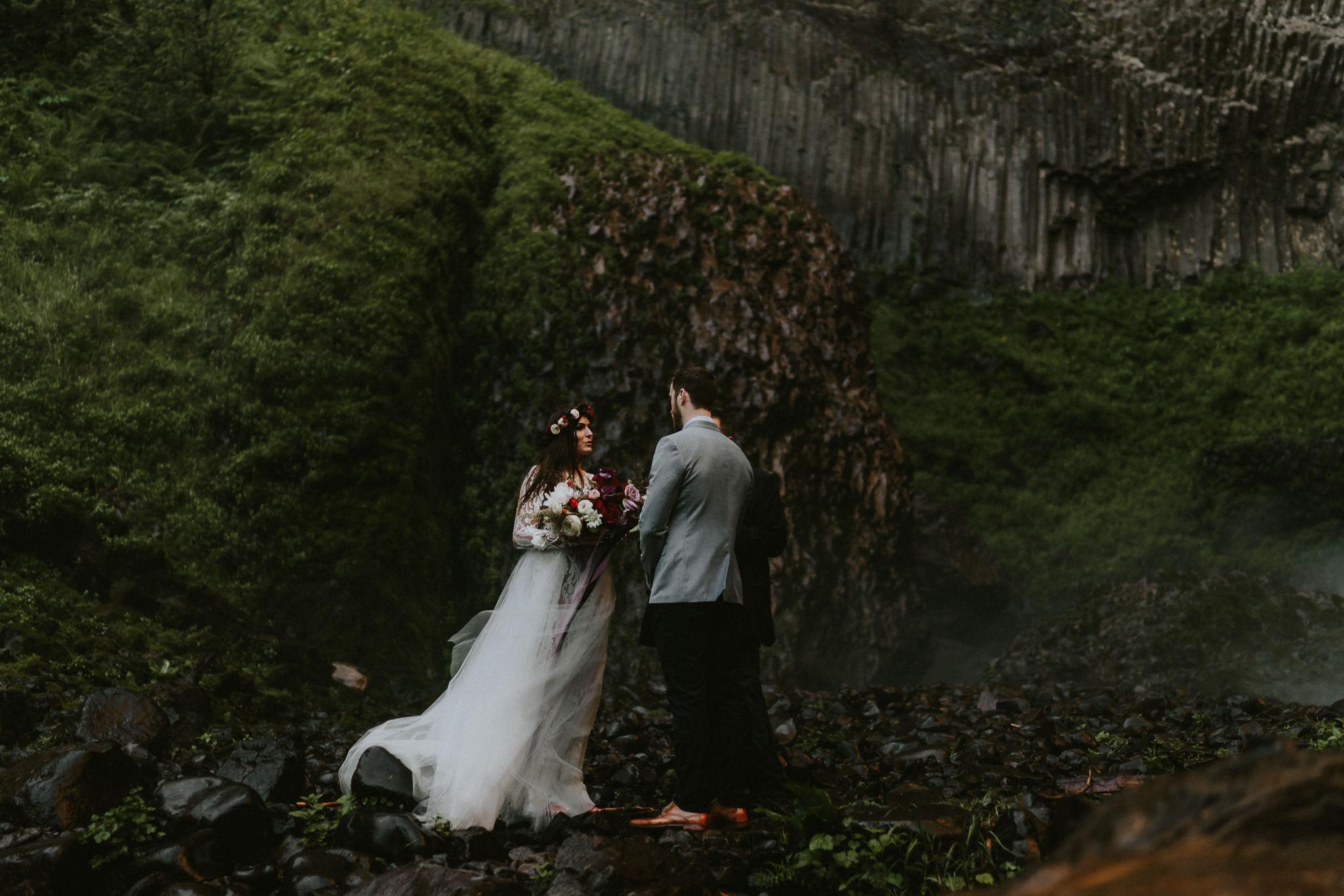 Tribes-Pines-Florals-Waterfalls-Elopement-wedding-Photographer