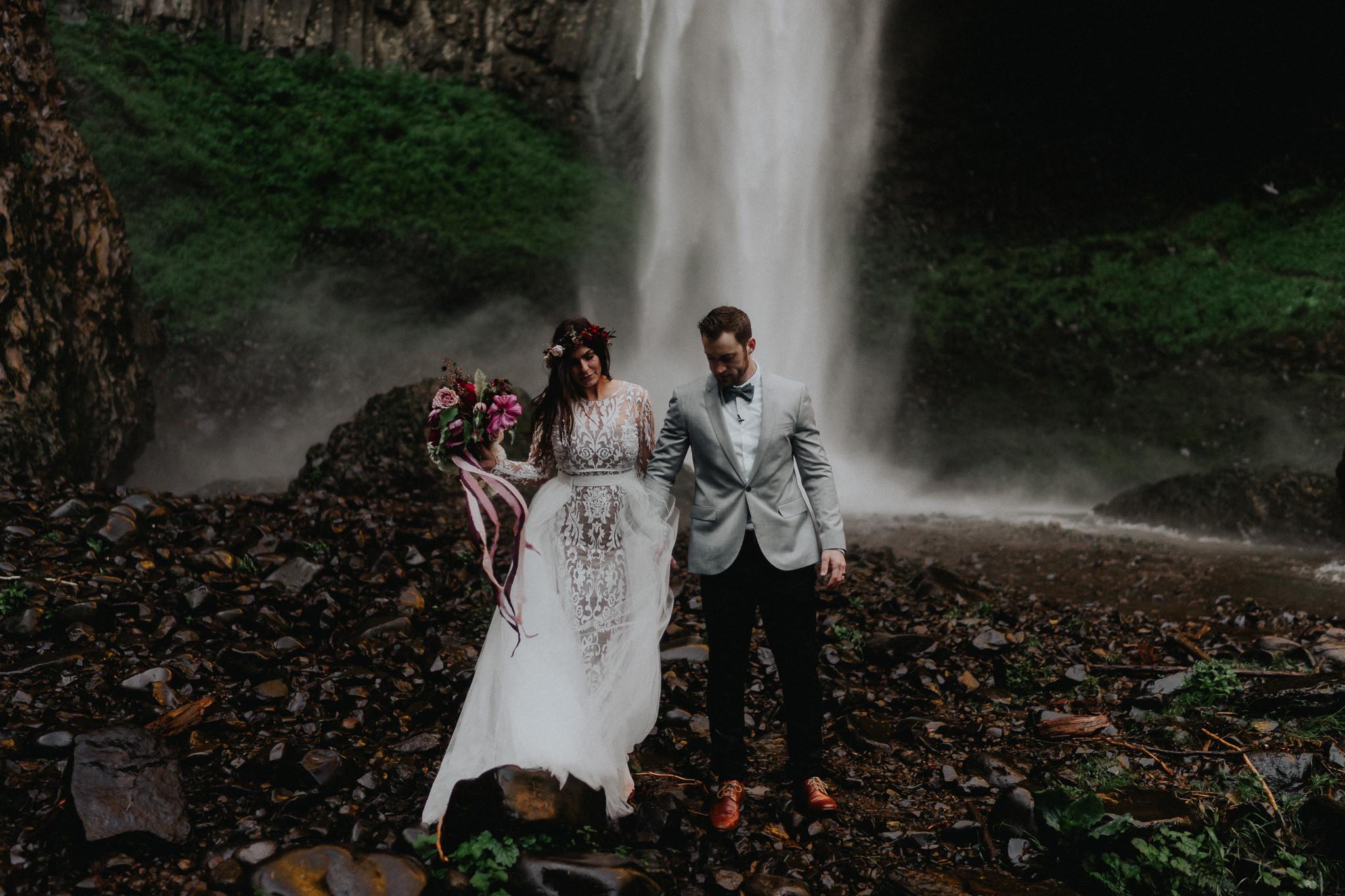 Bride-Groom-Elopement-Photographer