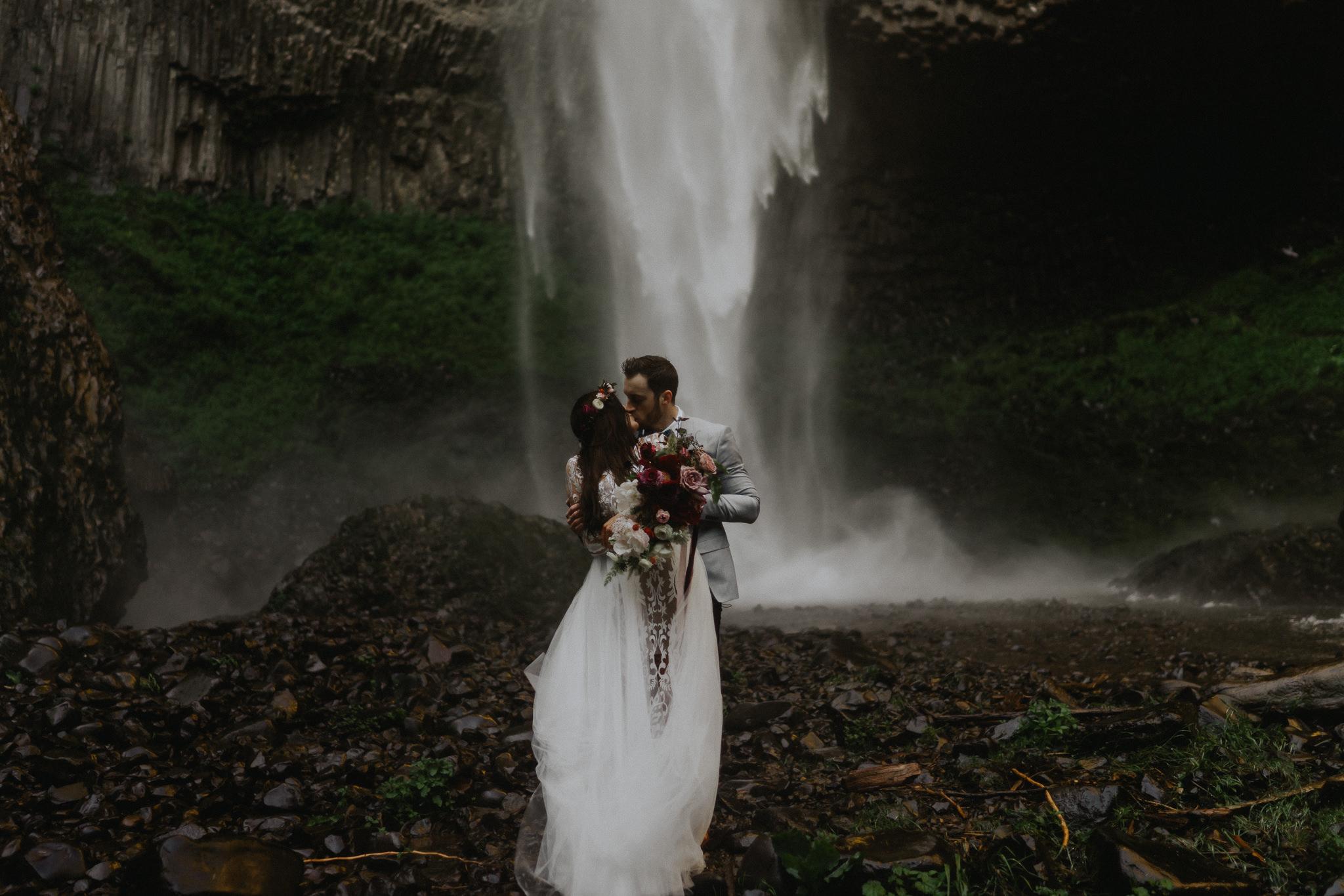 Bride-Groom-Session-Wedding-Photographer
