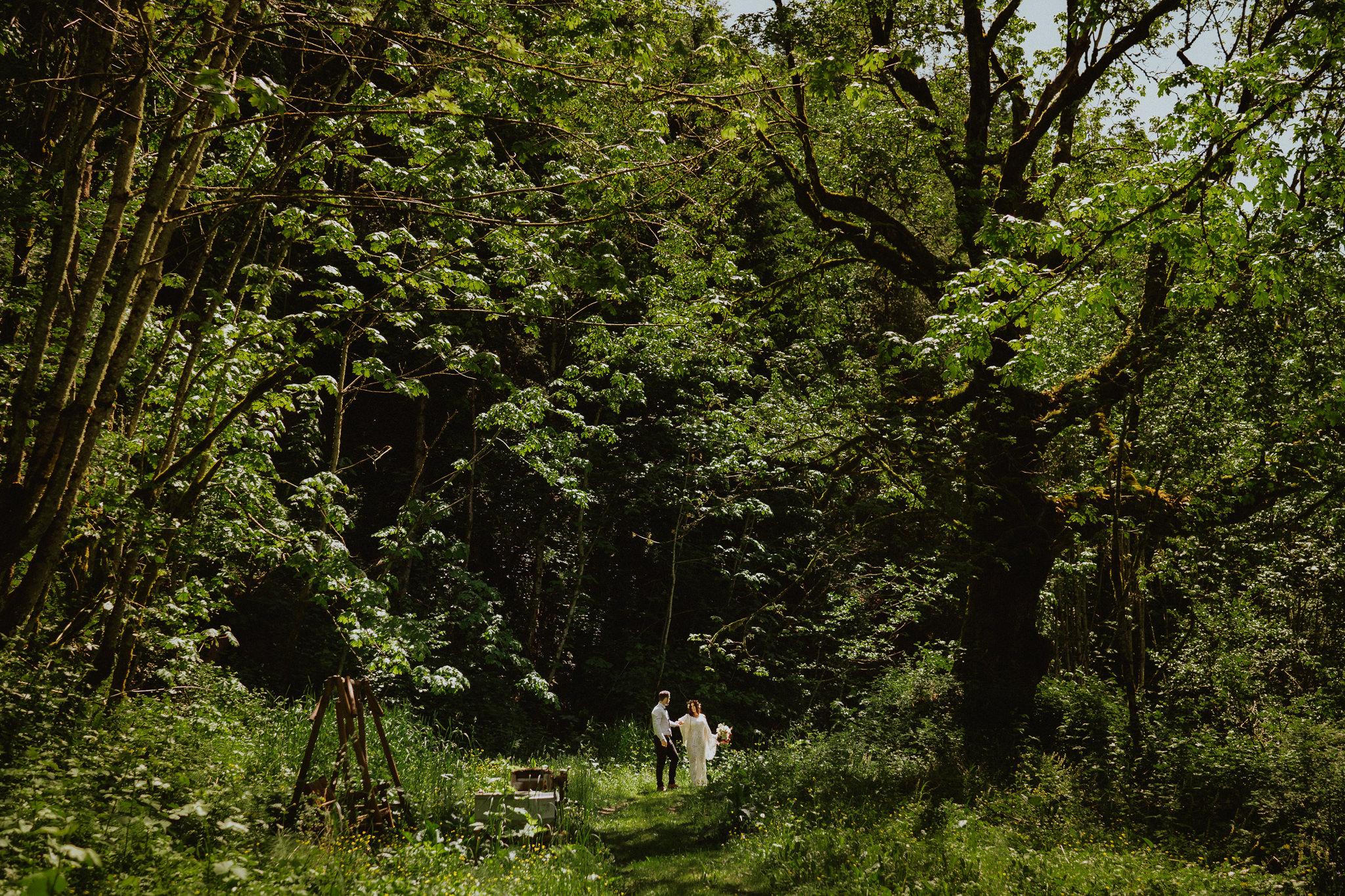 Portland-Oregon-Wedding-Elopement_photographer-Alfred-Tang-06067.jpg