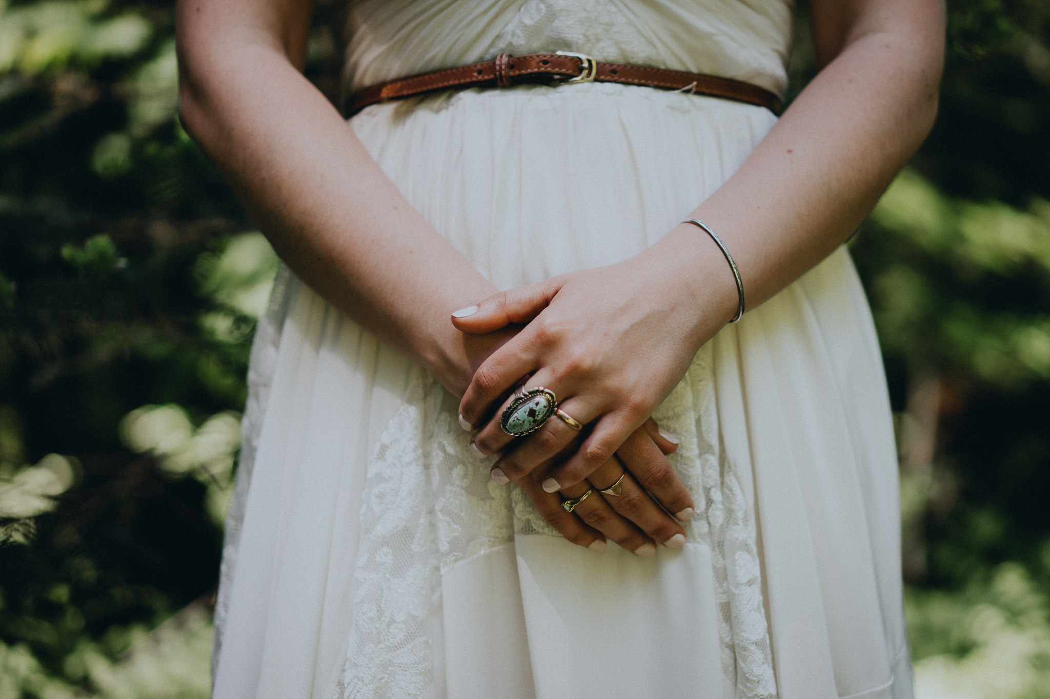 Bridal-portrait-wedding-ring-photography