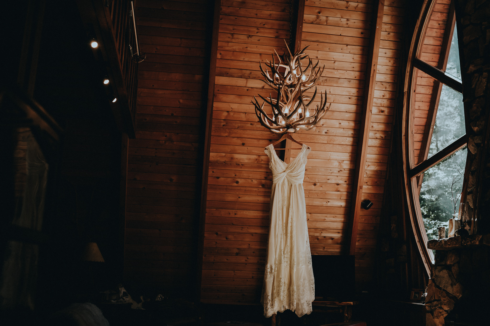 Mt-Hood-Wedding-Photographer