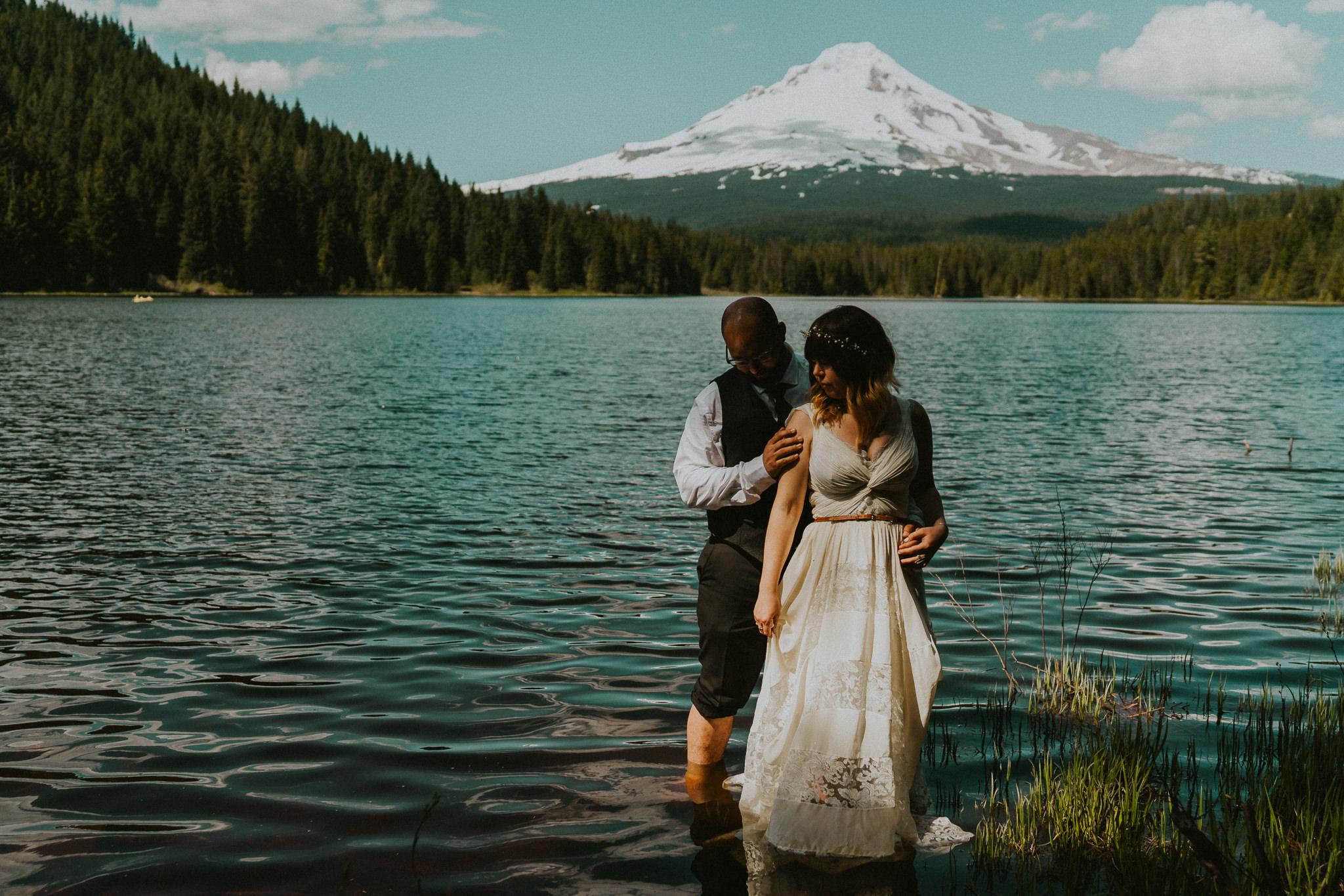 Wedding-Portraits-Mountain-Photographer