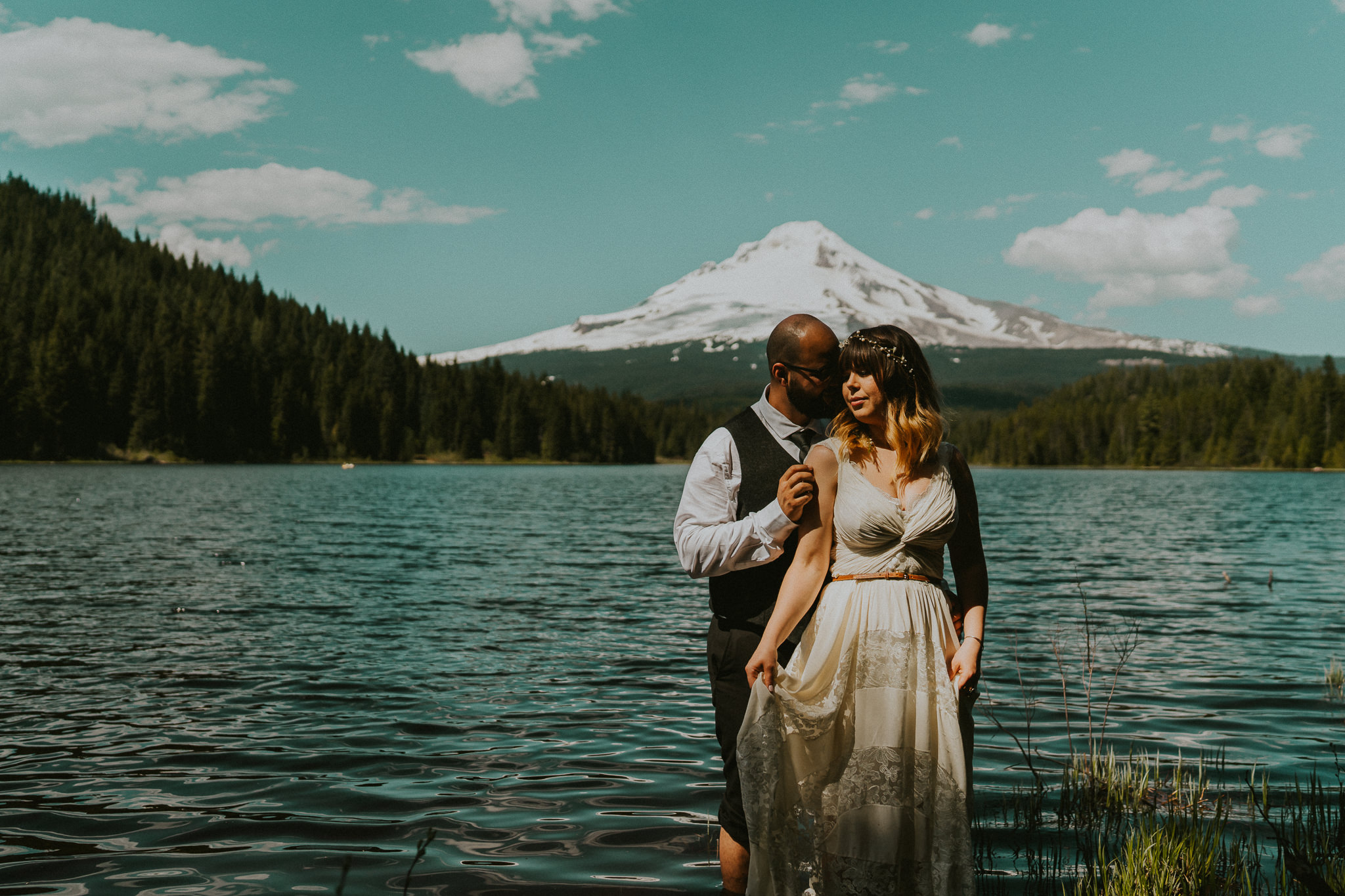 Intimate-Greenshoes-Wedding-Alfred-Tang-Photography