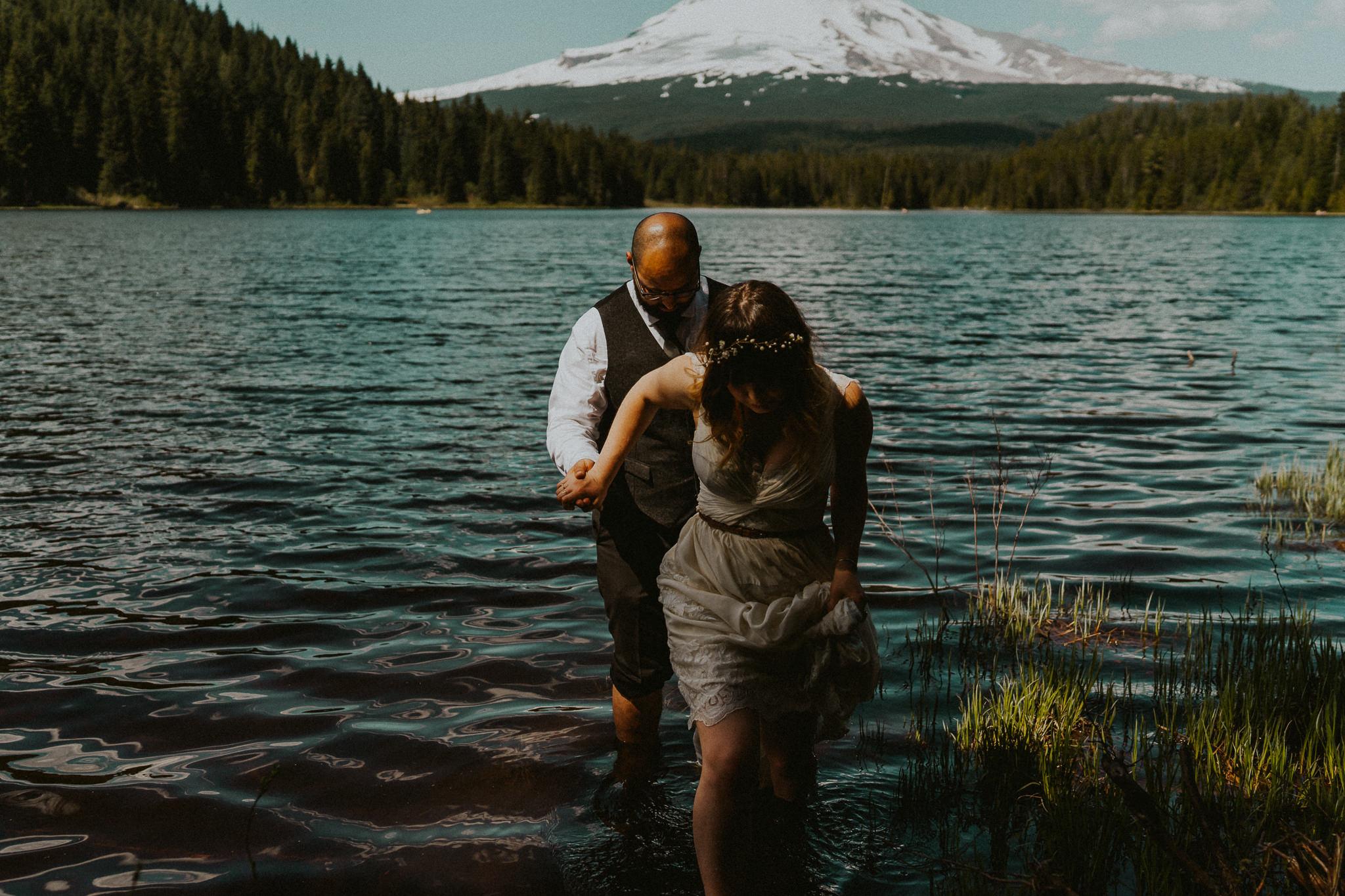 Portland-Wedding-Best-Photographer-Alfred-Tang