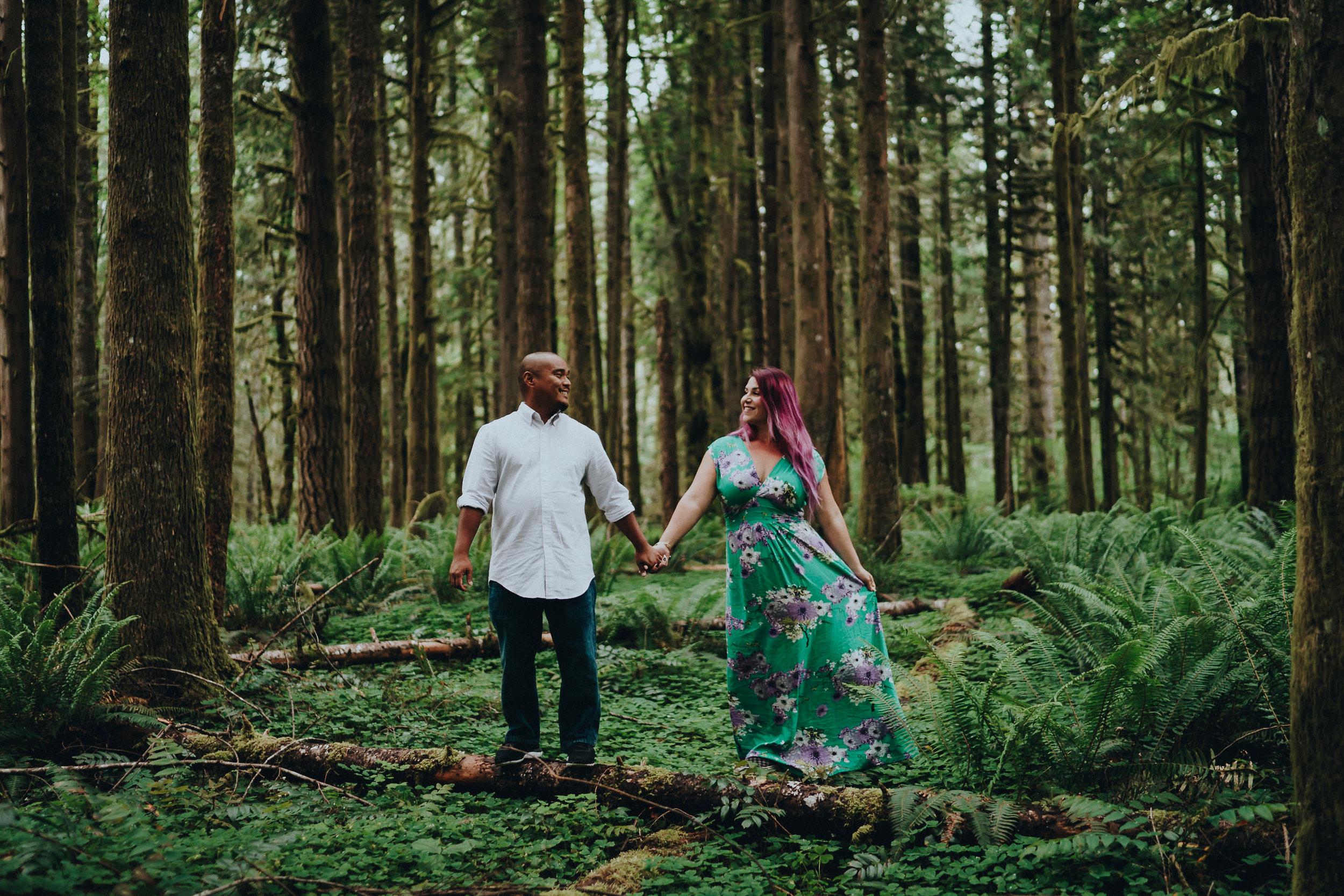 Portland-Elopement-Photographer