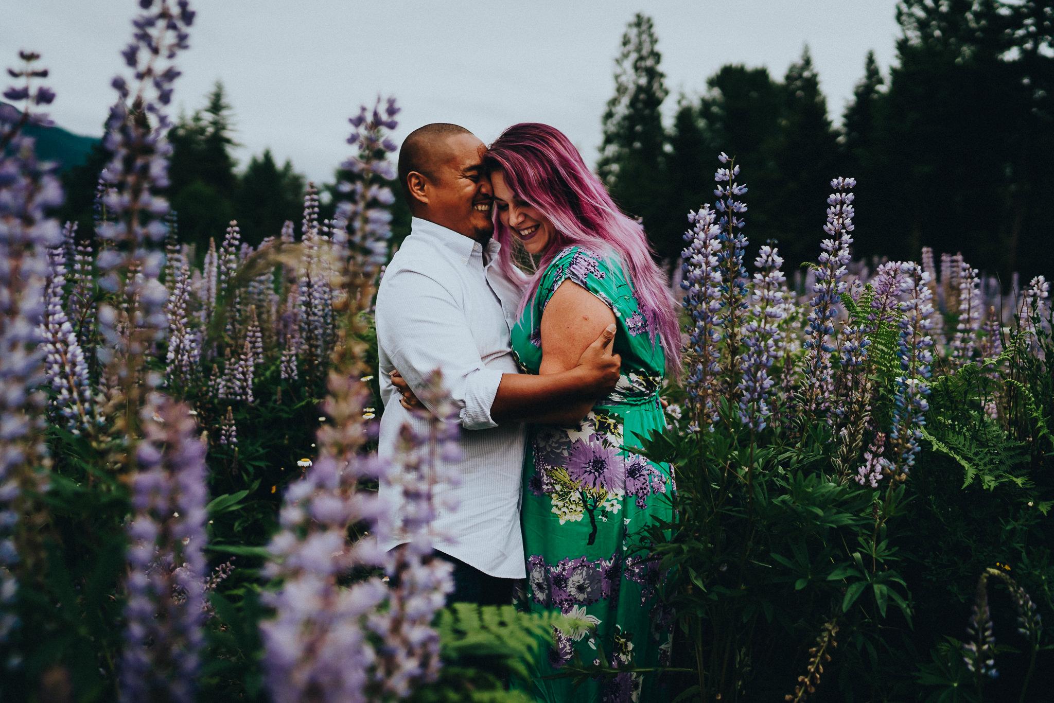 Lupine-Laughing-Portland-Photographer