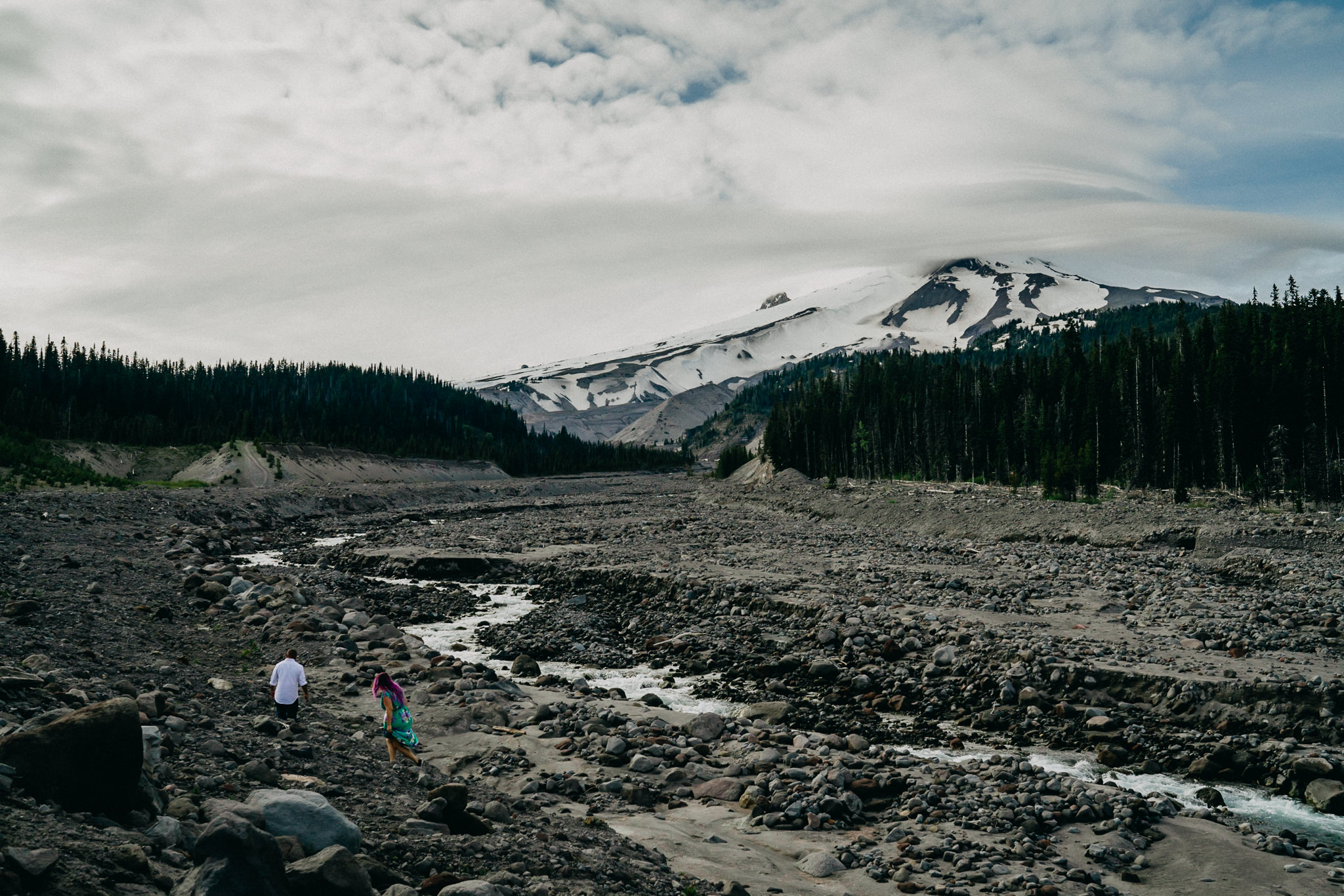 Mount-Hood-Oregon-Landscape-Photographer