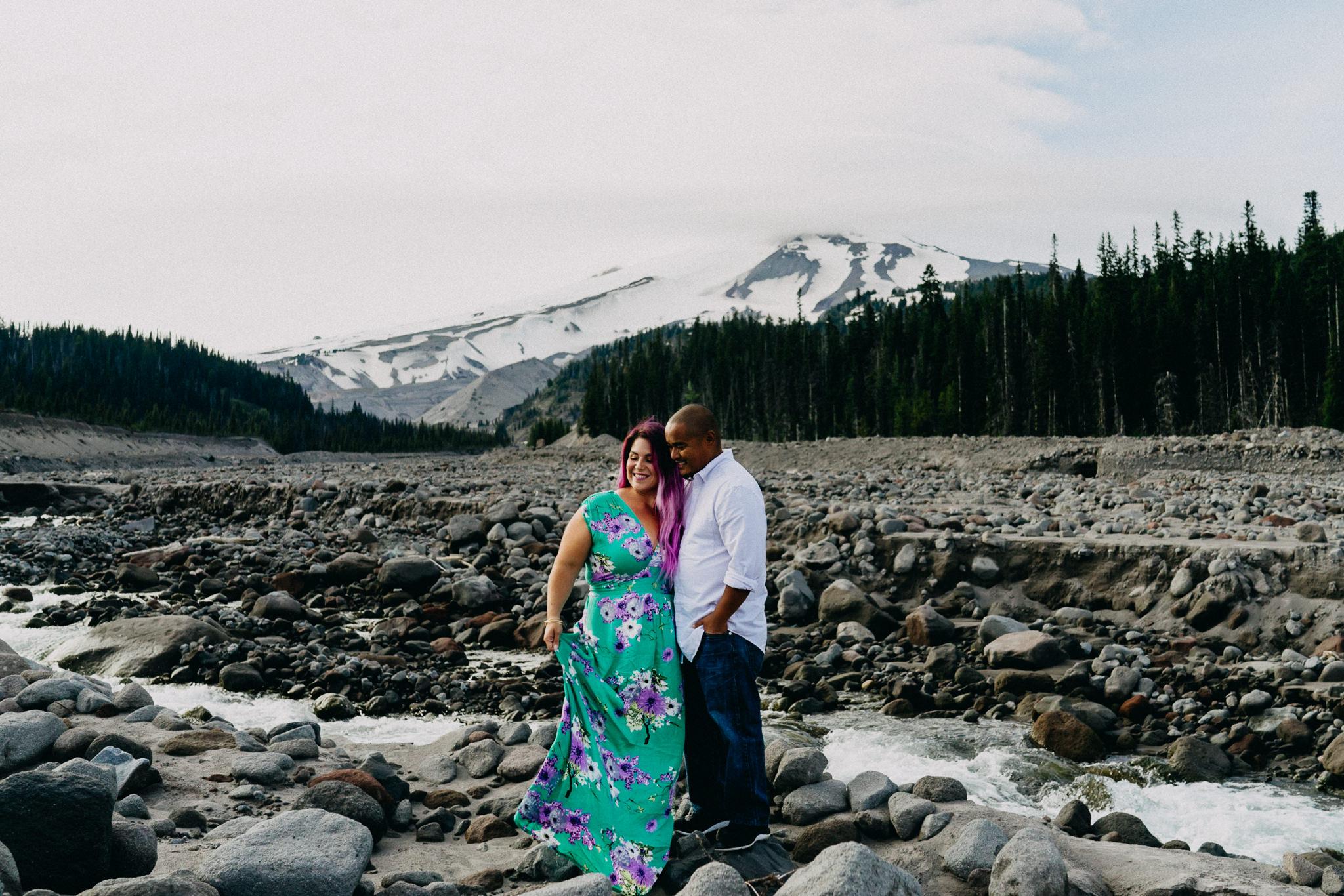 Engagement-Session-Photographer