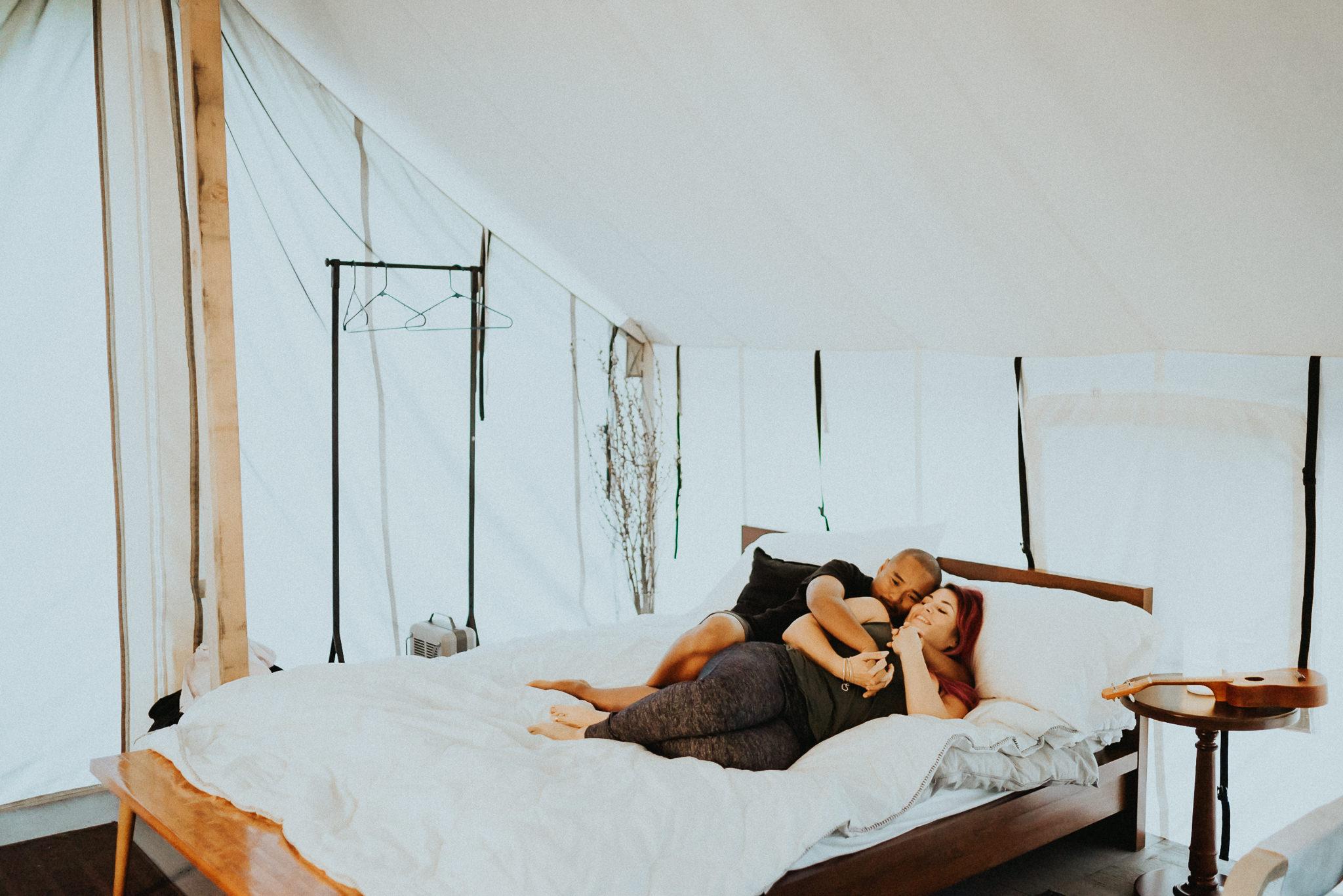 AirBNB-Sandy-Tent-Photographer