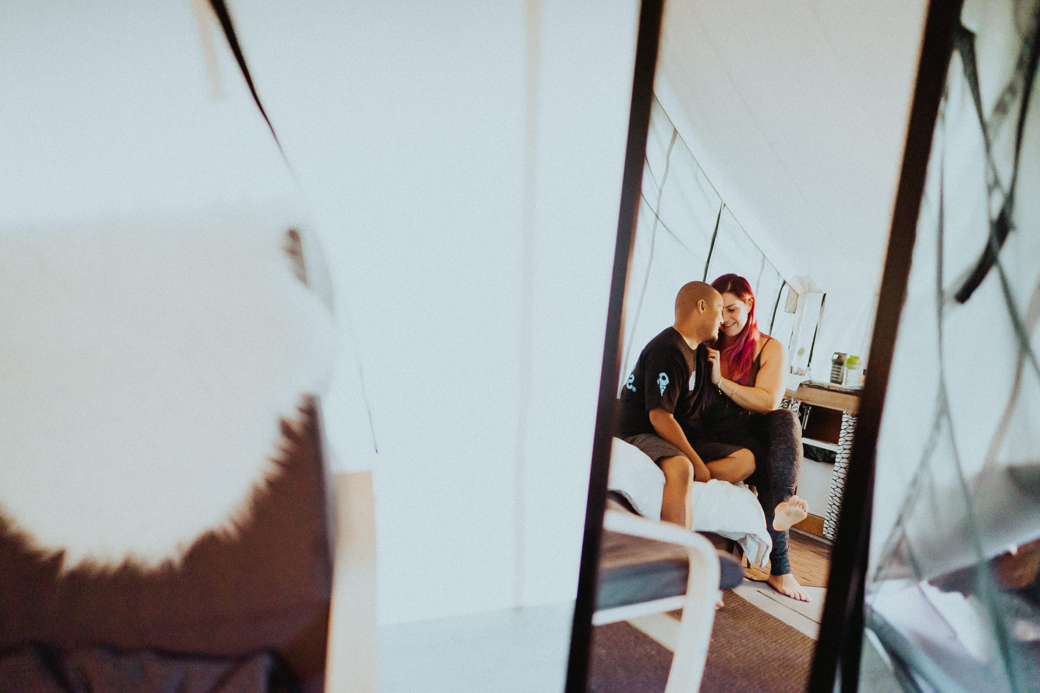 Portland-AirBNB-Engagement-Photography