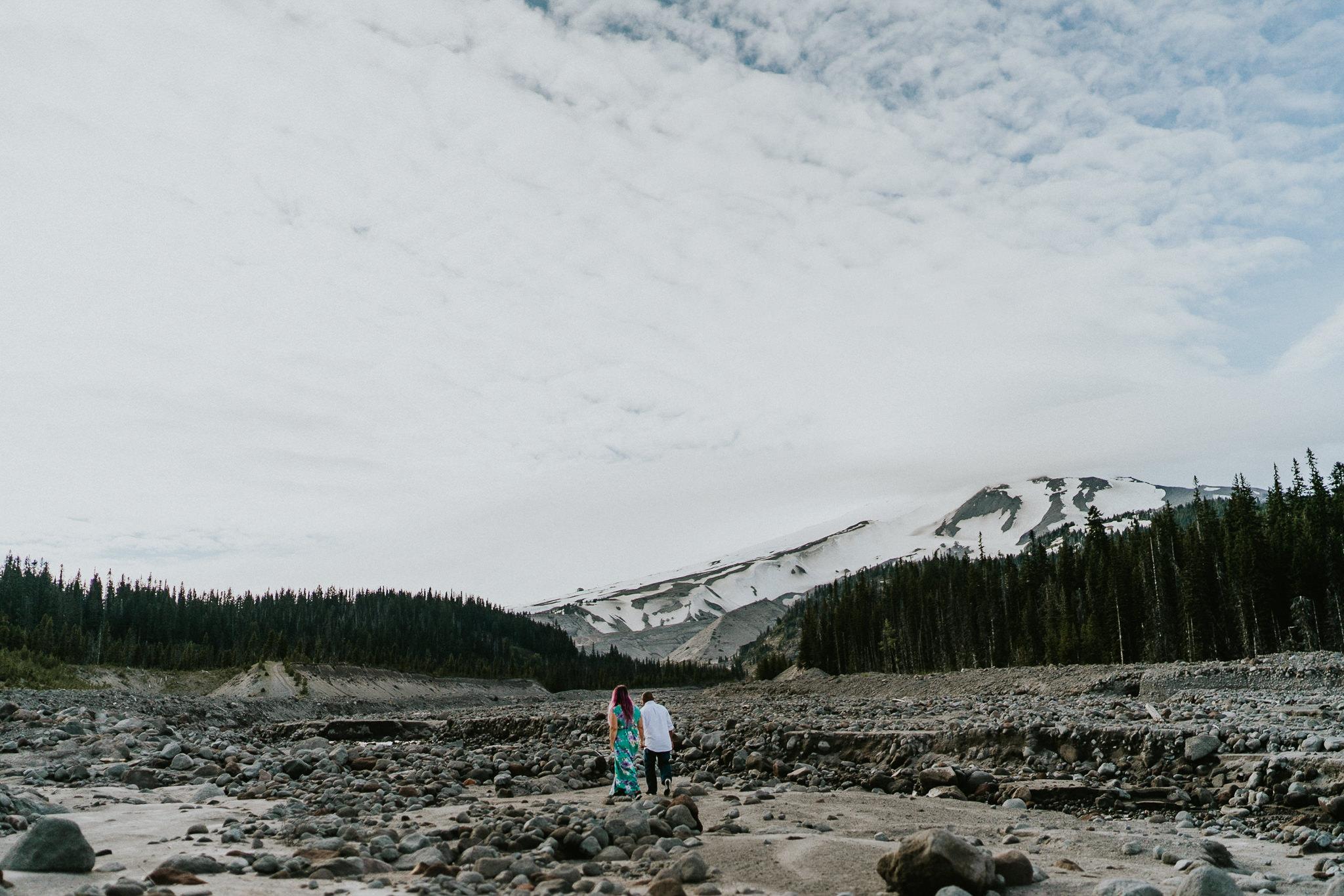 Mount-Hood-Sno-Park-Engagement-Session-Photographer
