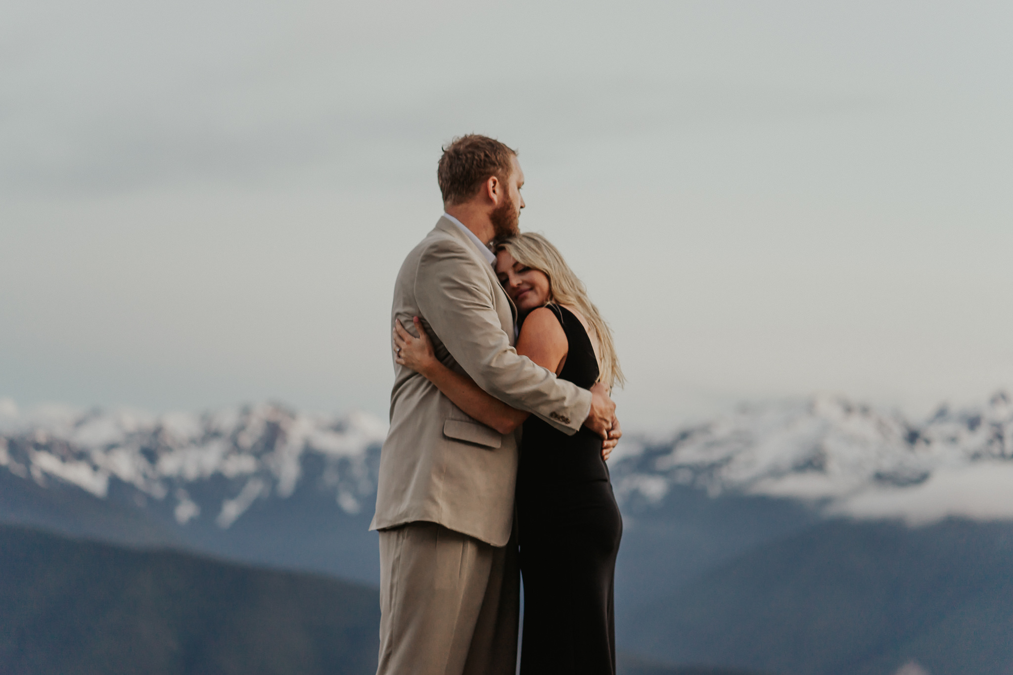 Emotional-Connection-Engagement-Photographer