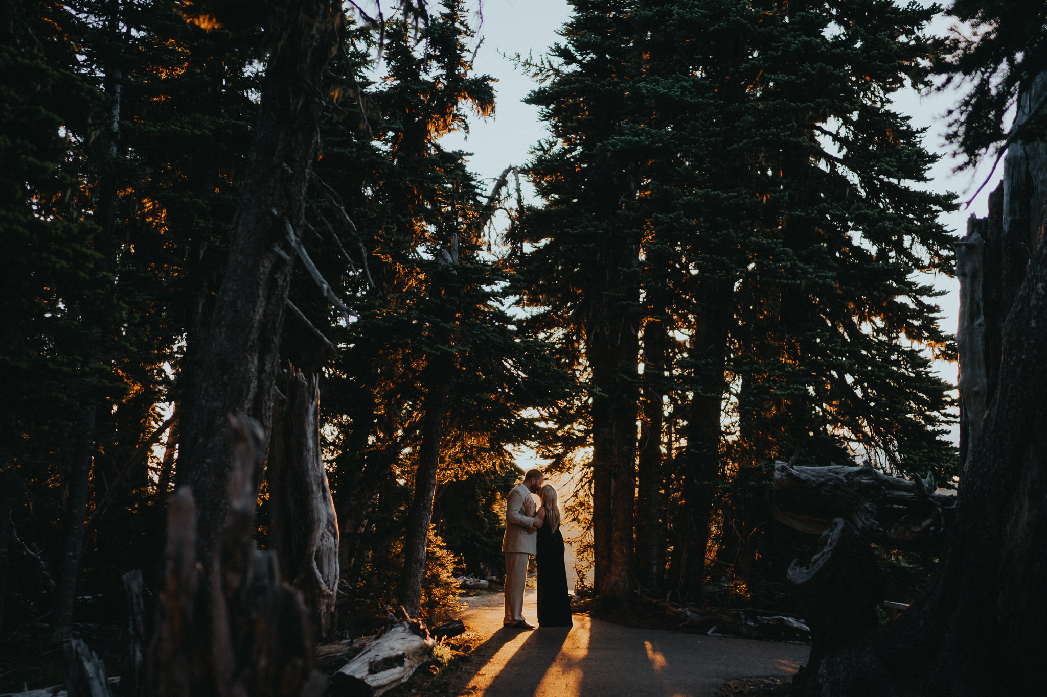 Environmental-Engagement-Photographer