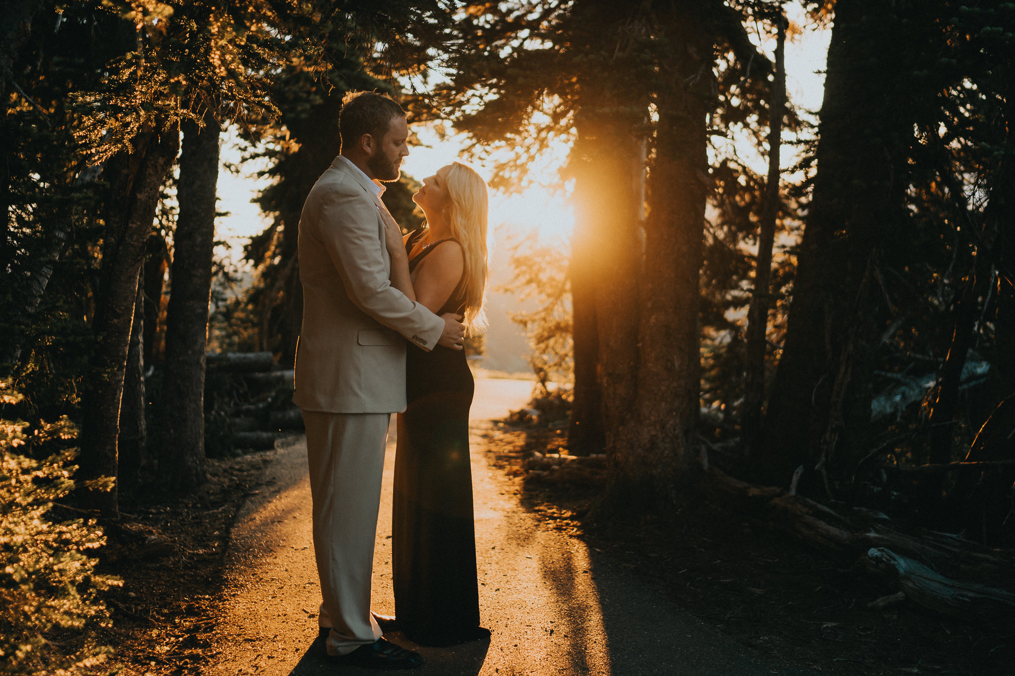 Sun-Lens-Flare-Engagement-Photographer-Alfred-Tang
