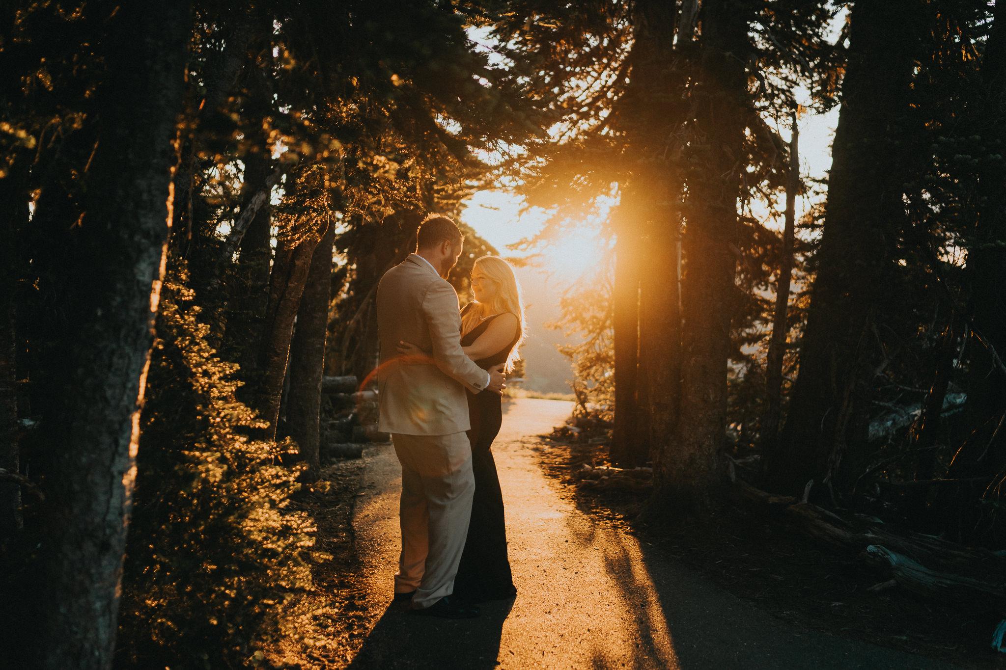 Dance-Intimate-Engagement-Sony-Photographer