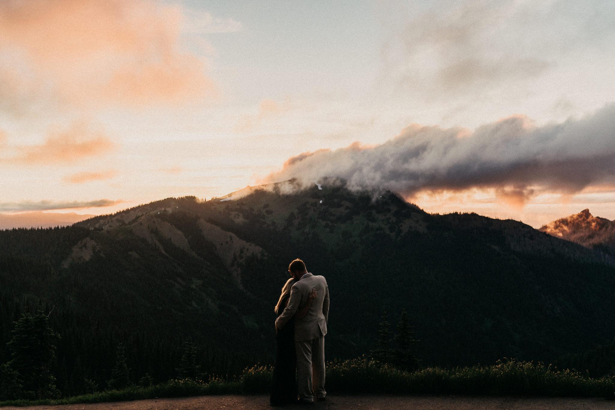 Lit-Sunset-Engagement-Wedding-Photographer