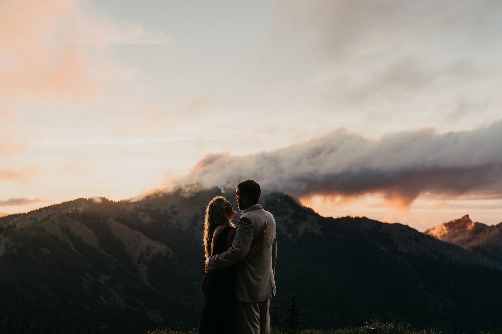 Am-I-Gabe-Yet-Wedding-Connection-Photographer